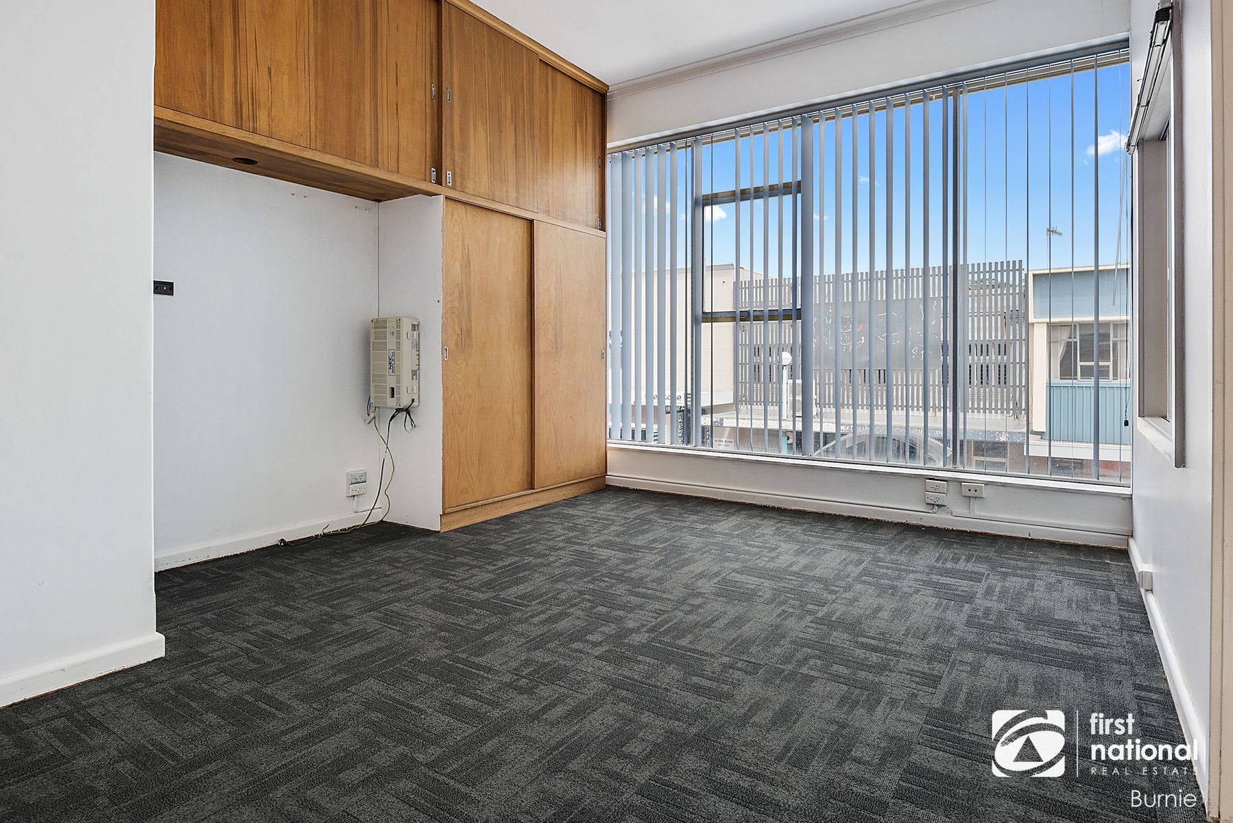 Suites 2-3/13 Wilson Street, Burnie, TAS 7320