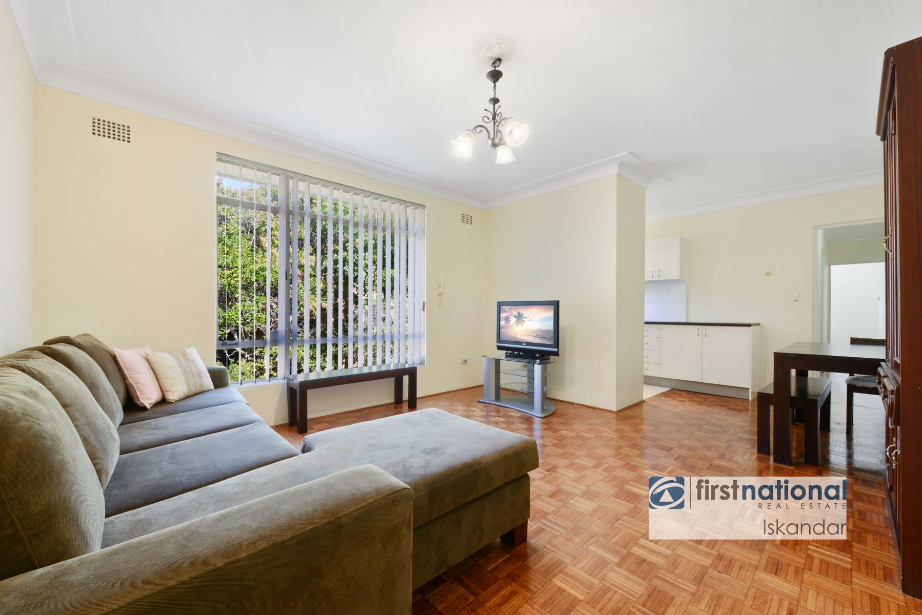 6/40 Terrace Road, Dulwich Hill, NSW 2203
