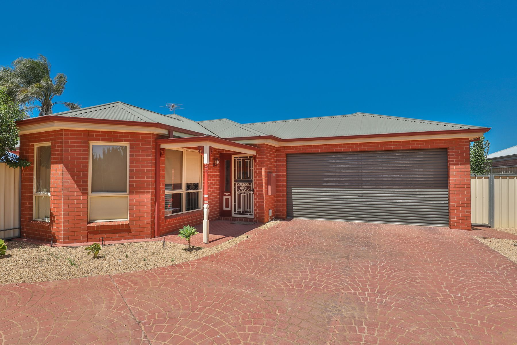 3/53 Belleview Drive, Irymple, VIC 3498