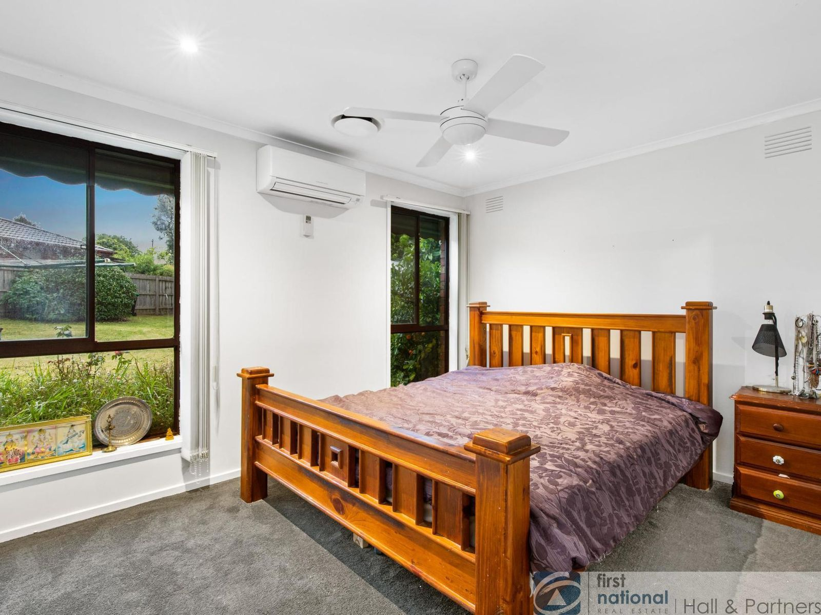 24 Bonita Court, Dandenong North, VIC 3175