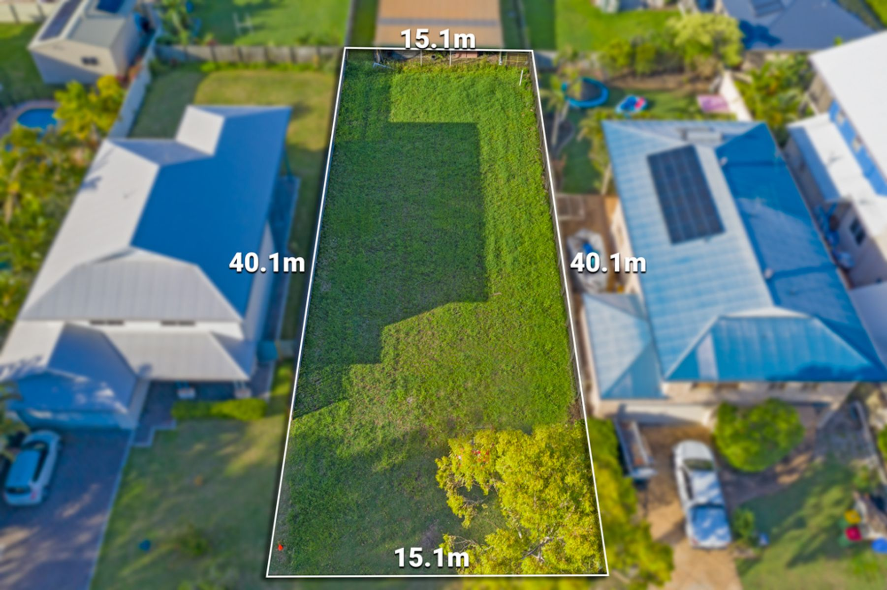 6 Seaside Close, Thorneside, QLD 4158