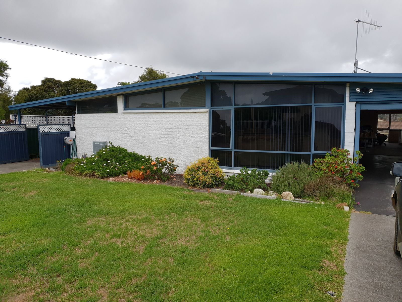 24 Beaufort Road, Yakamia, WA 6330