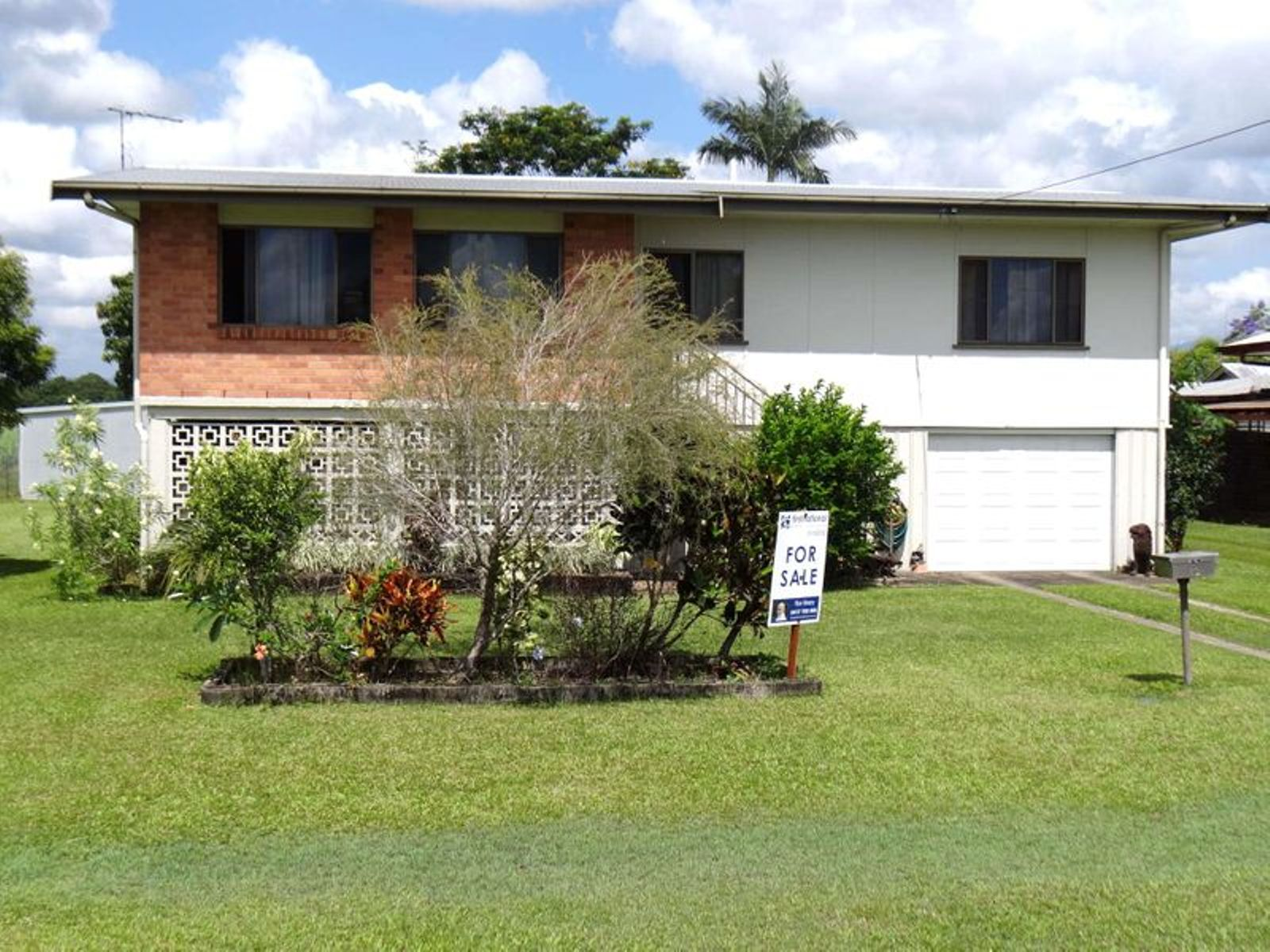 56 Maple Street, Goondi, QLD 4860