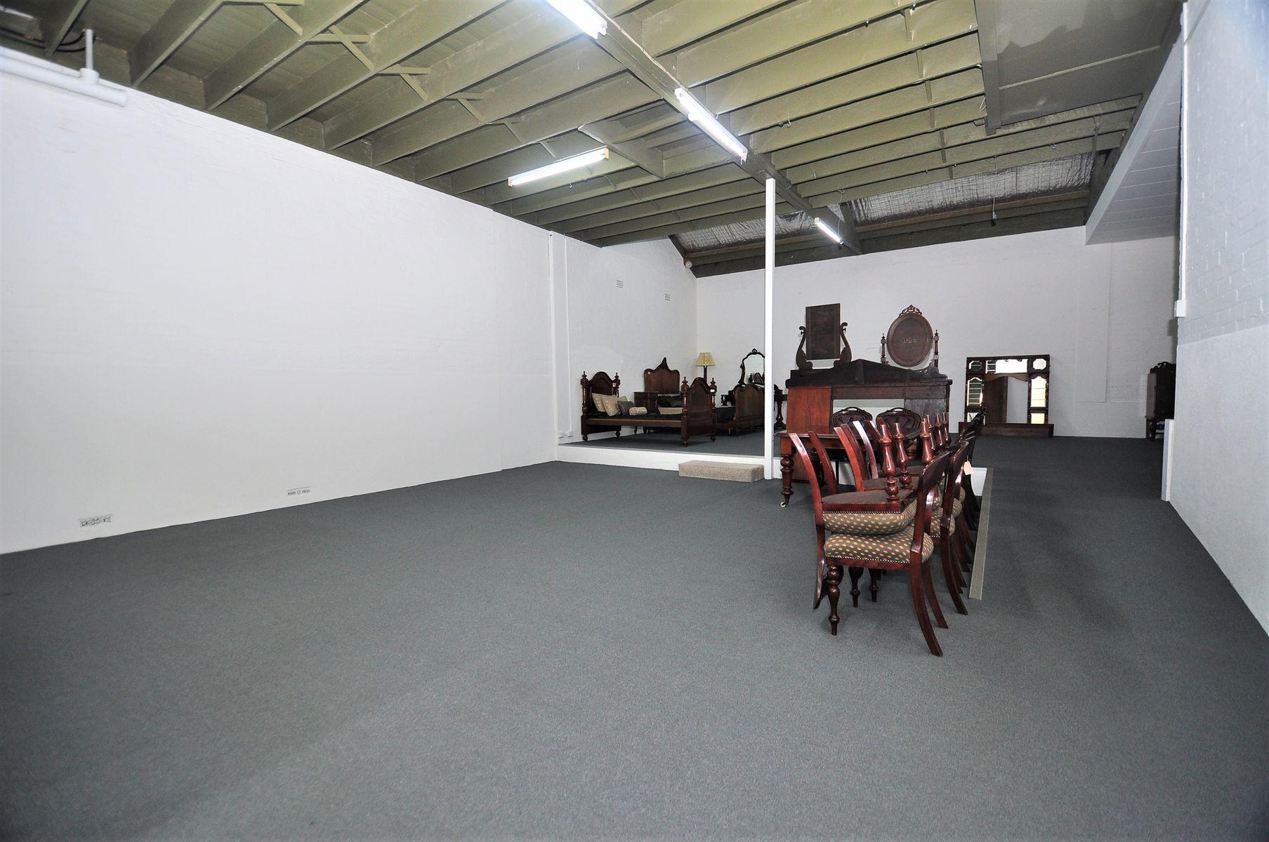 369  Hargreaves Street, Bendigo, VIC 3550