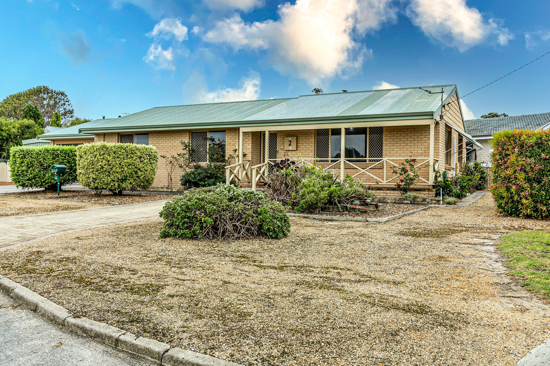 2 Good Street, Bayonet Head, WA 6330