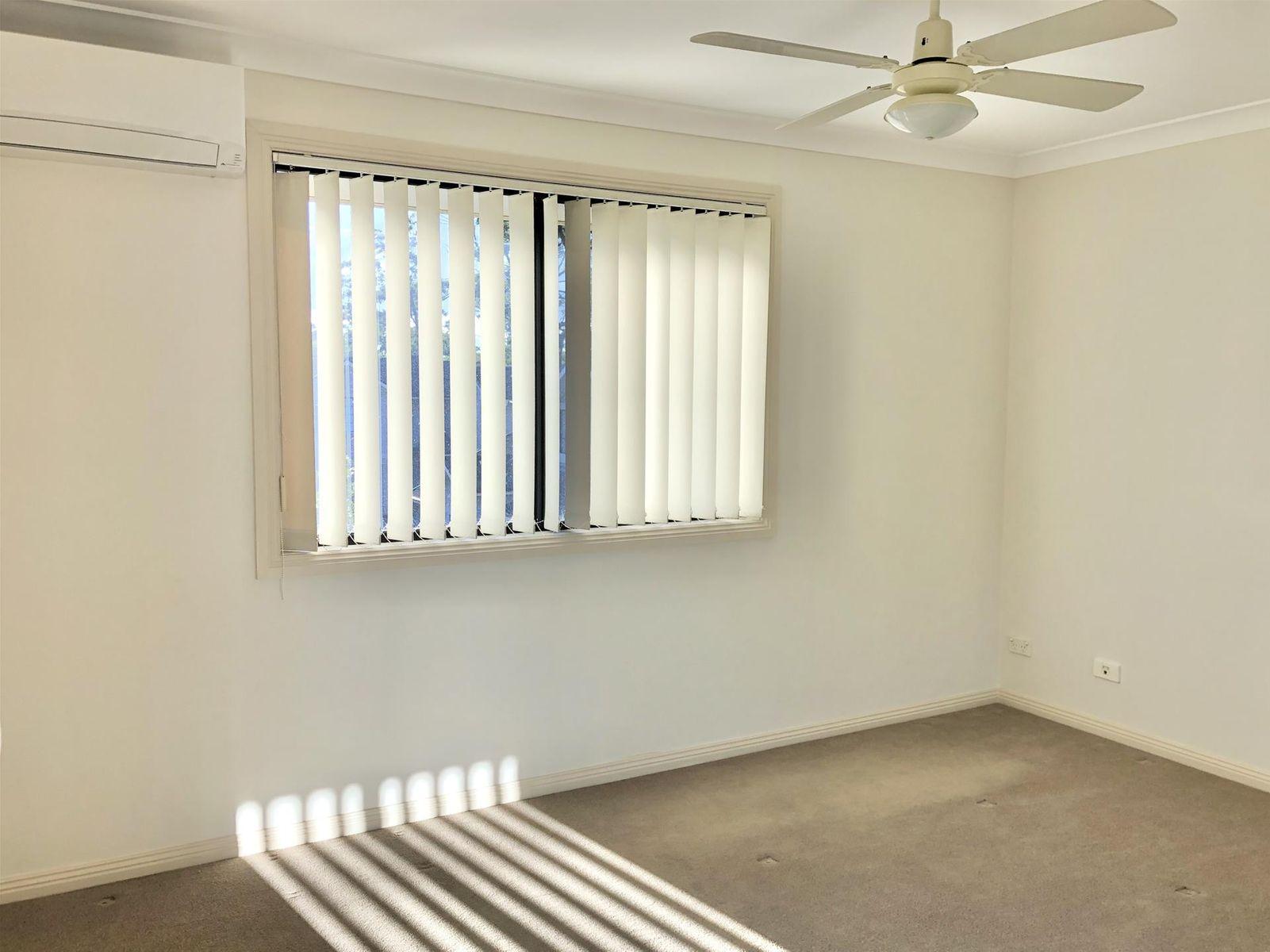 1/33-35 Garthowen Crescent, Castle Hill, NSW 2154