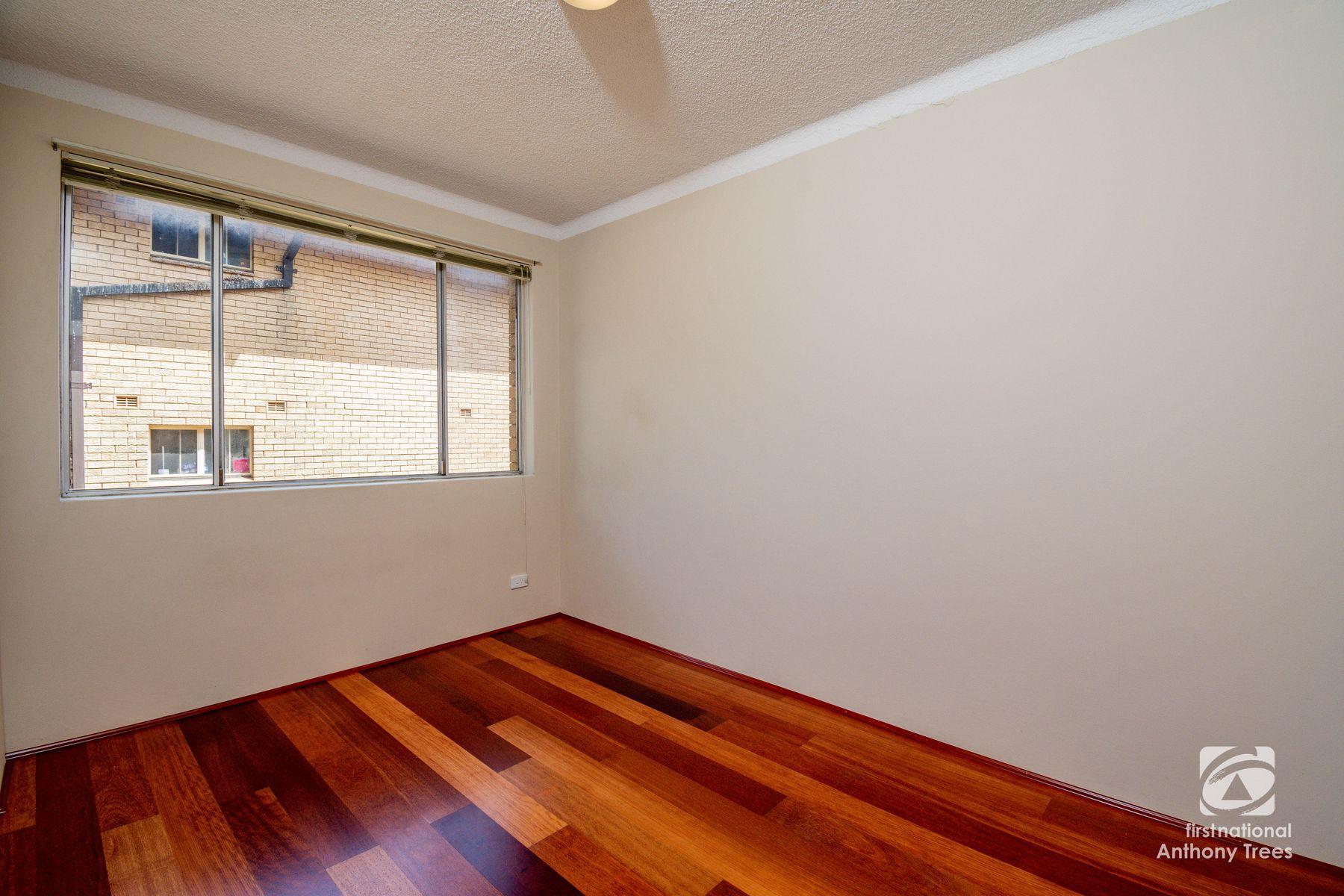 4/20 Ethel Street, Eastwood, NSW 2122