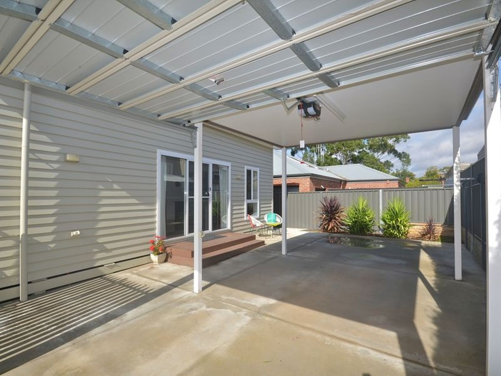 23A Booth Street, Bendigo, VIC 3550