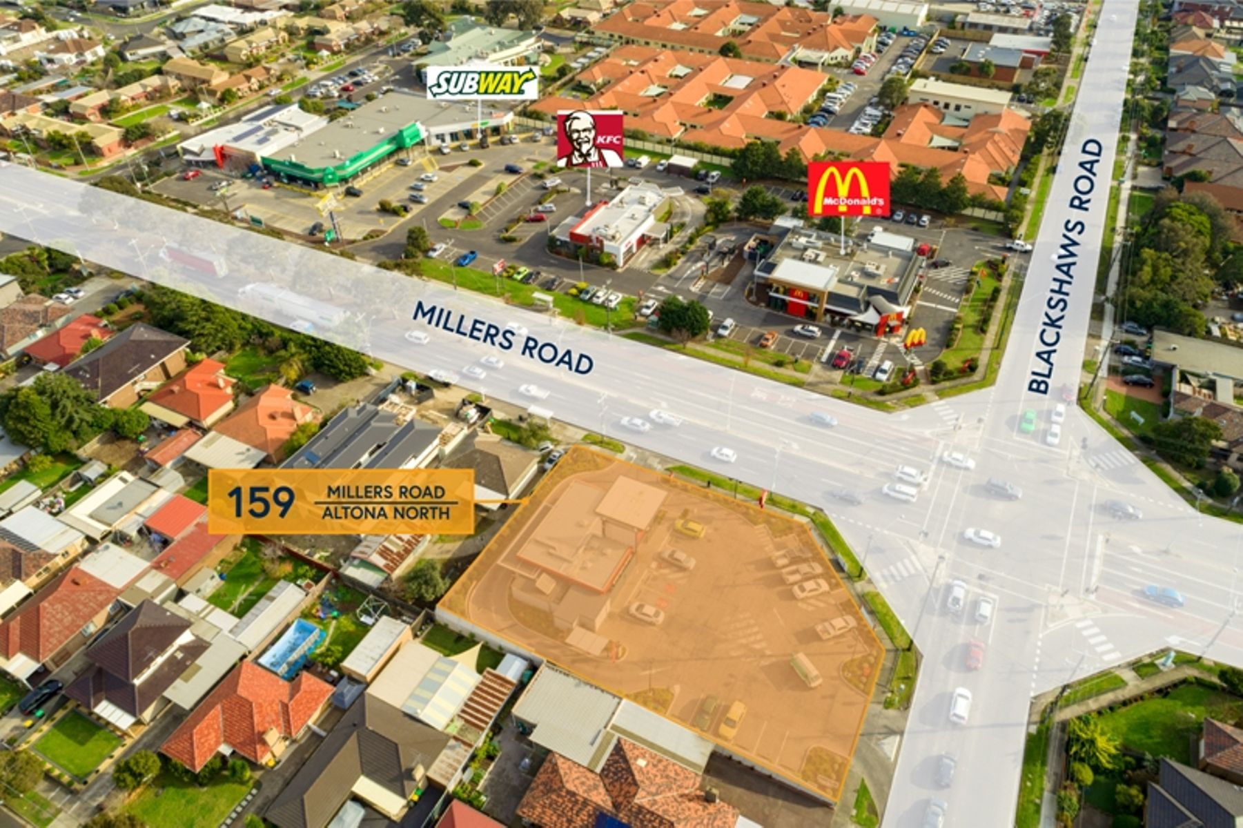 TES20339 581 Millers Rd Altona North   Overlay2 PROOF 2
