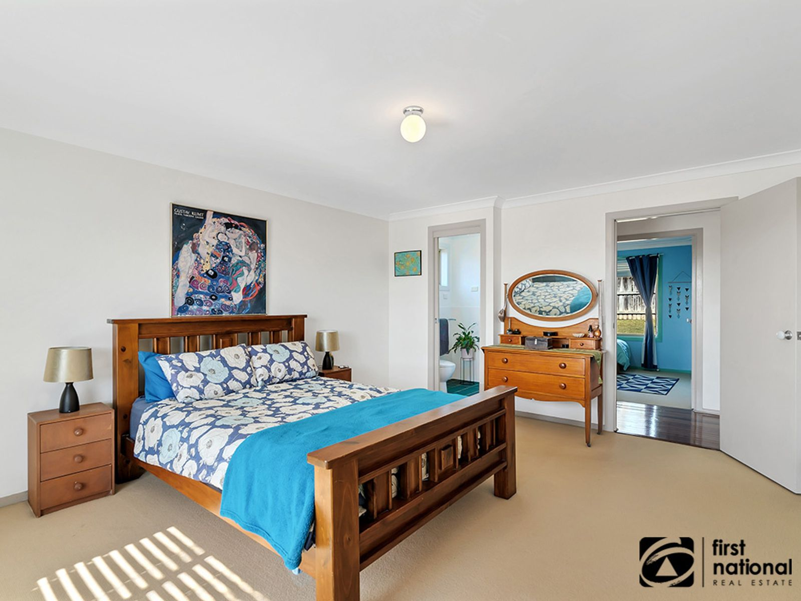 6 Nilpena Close, Toormina, NSW 2452