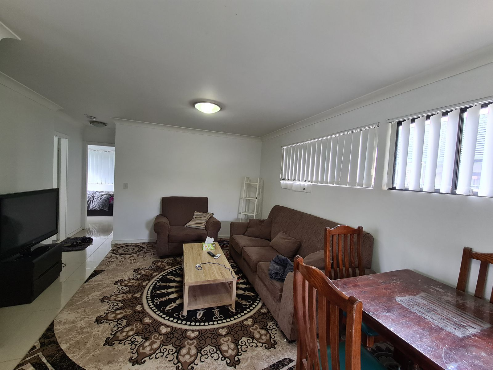 7 Tobys Boulevard, Mount Pritchard, NSW 2170