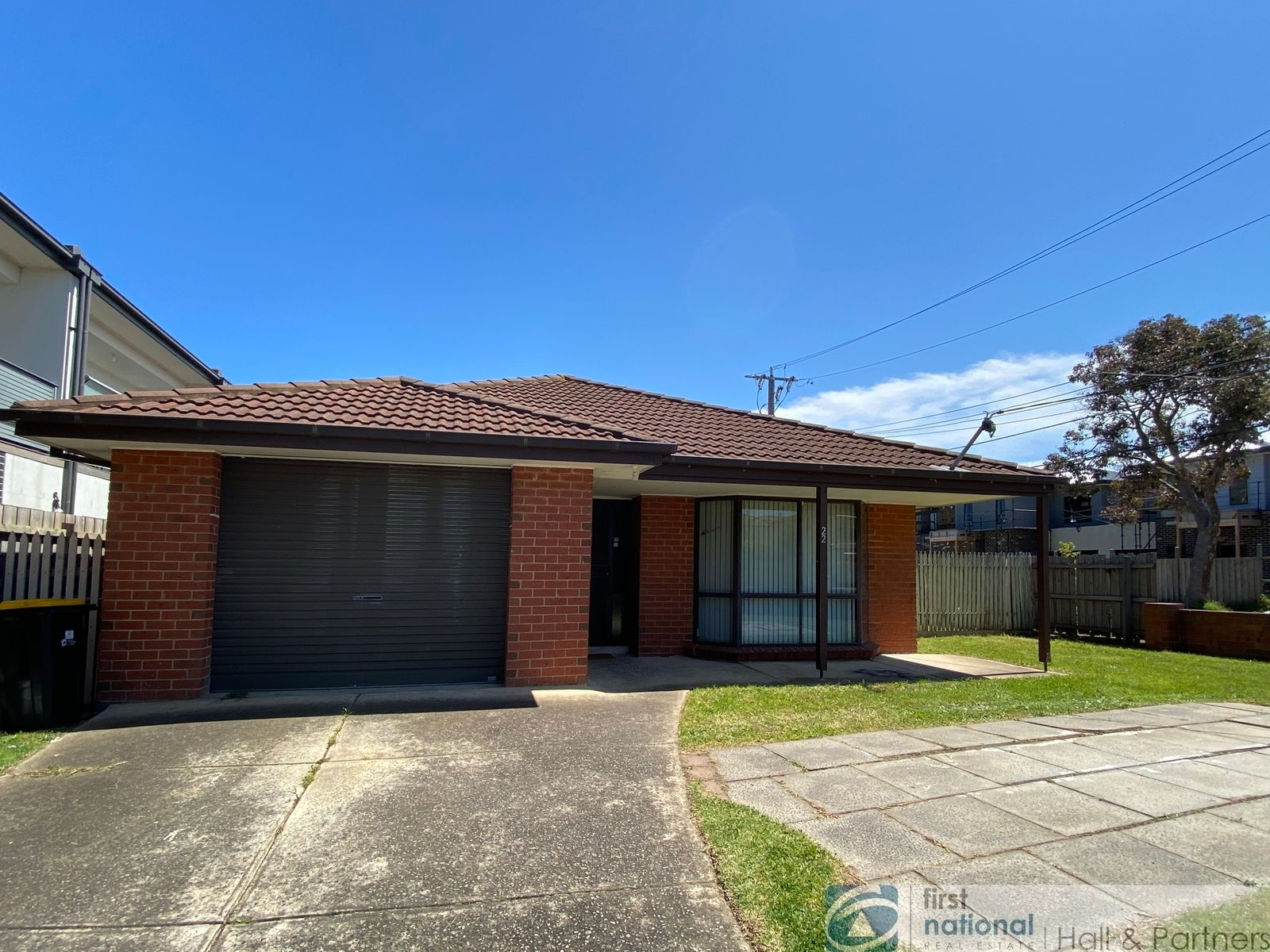 22 View Road, Springvale, VIC 3171