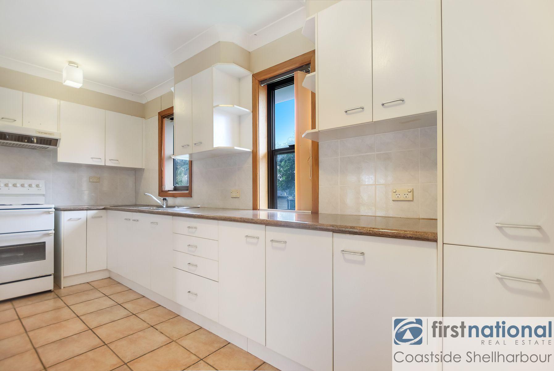 47 Bradman Avenue, Warilla, NSW 2528