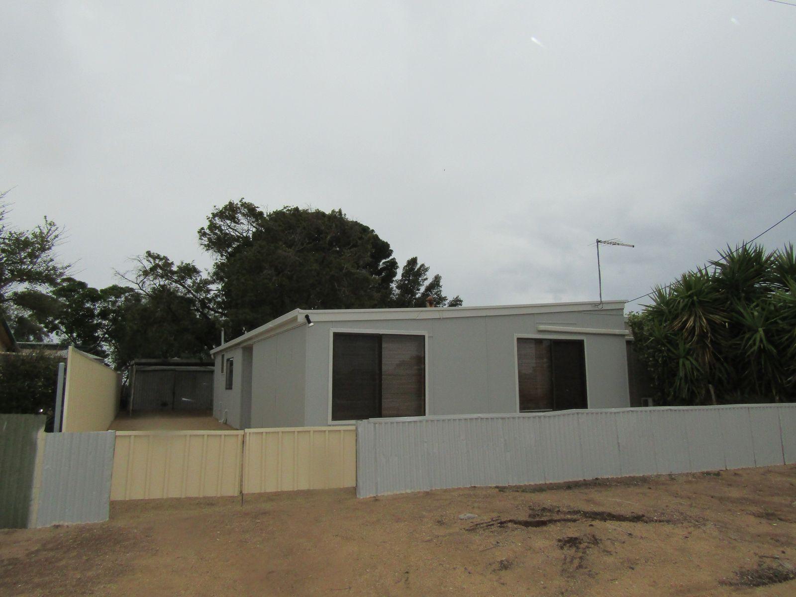 3 Highview Road, Ardrossan, SA 5571