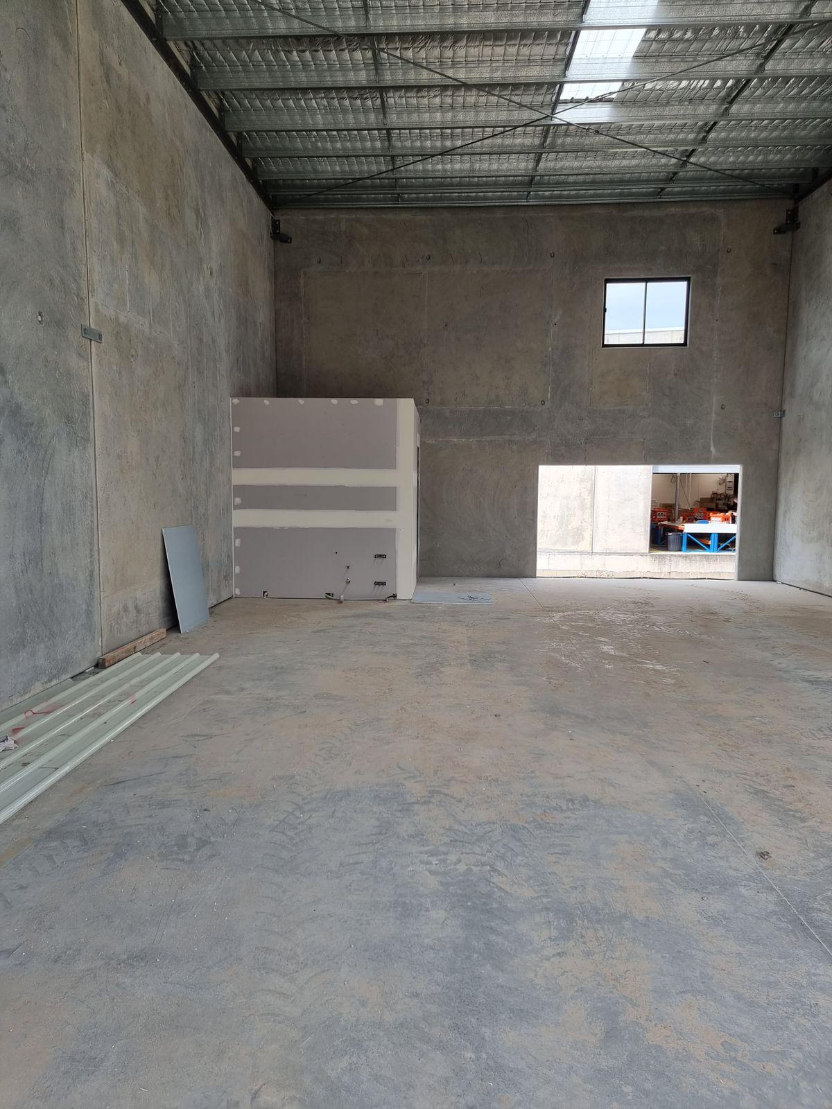 24 Link Cres, Coolum Beach, QLD 4573
