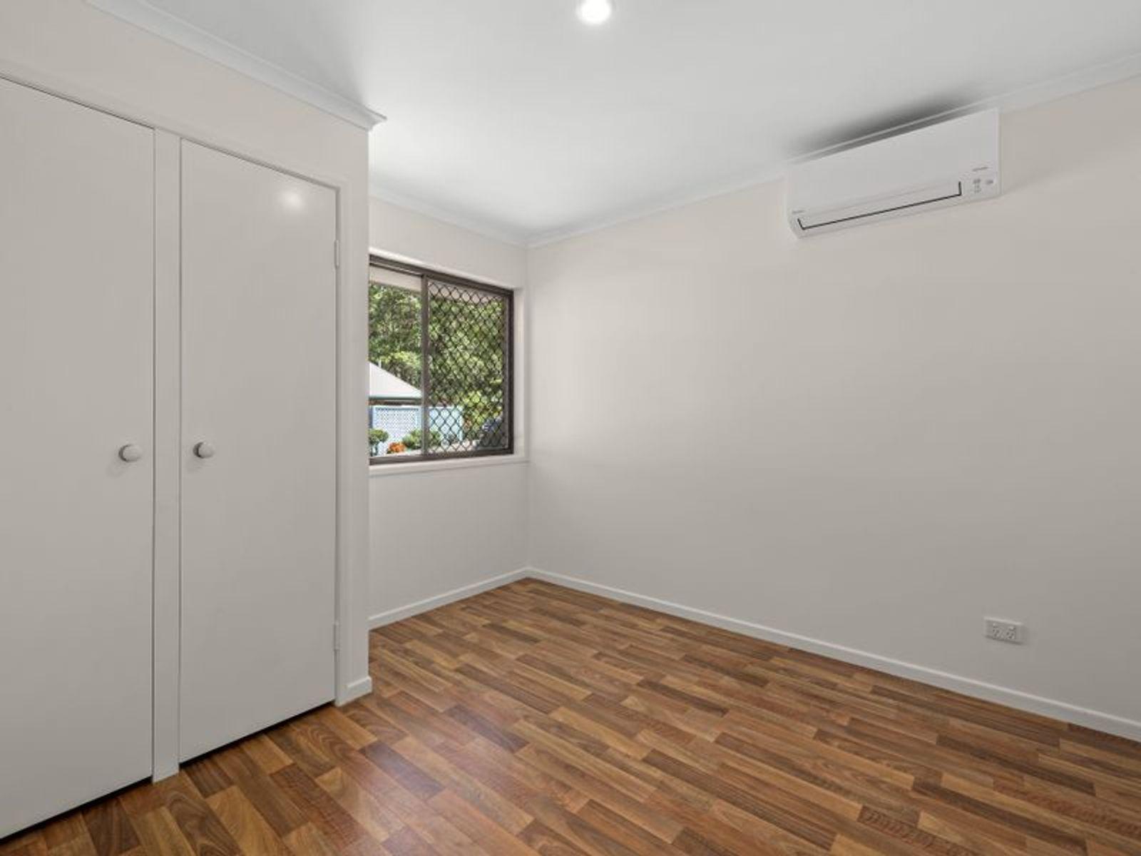 57/18 Doolan Street, Nambour, QLD 4560