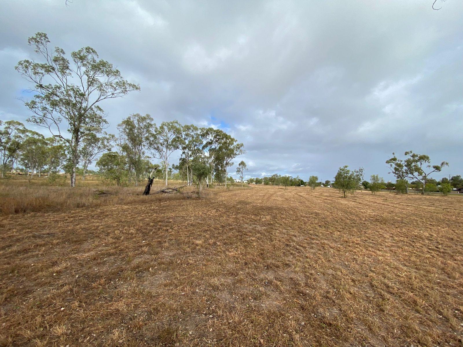 42-43 Peak Downs Highway, Nebo, QLD 4742