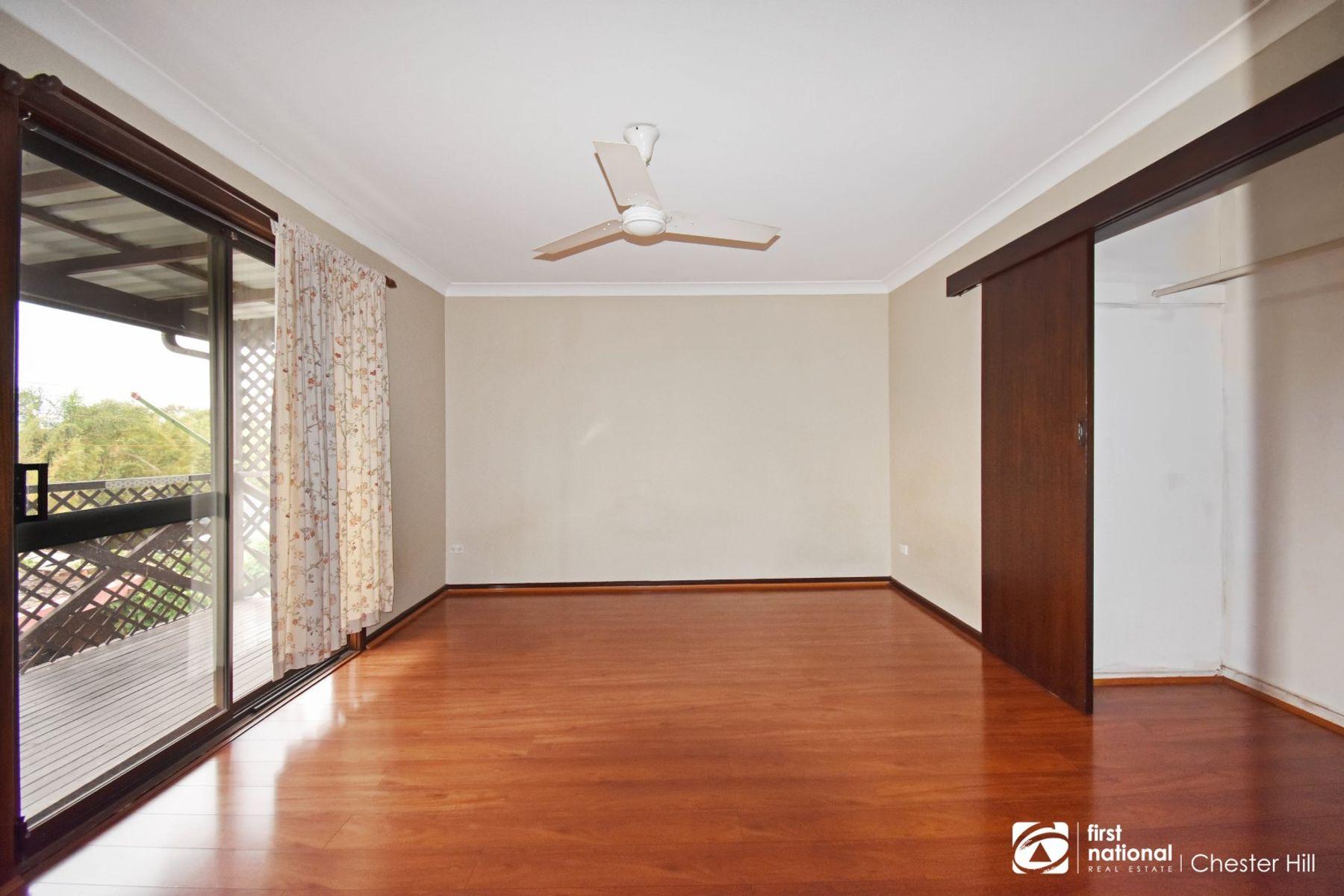 61A East Street, Lidcombe, NSW 2141