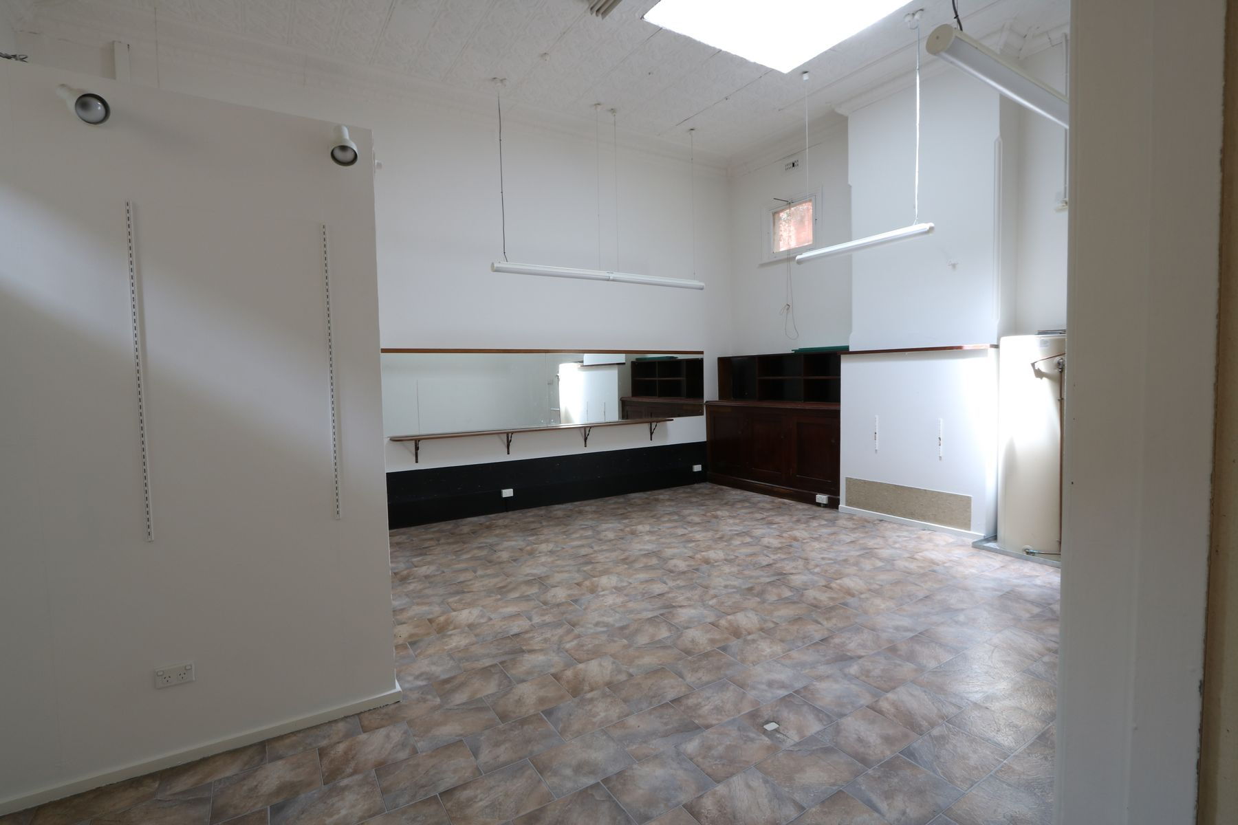 180A Allan Street - Rodney Chambers, Kyabram, VIC 3620