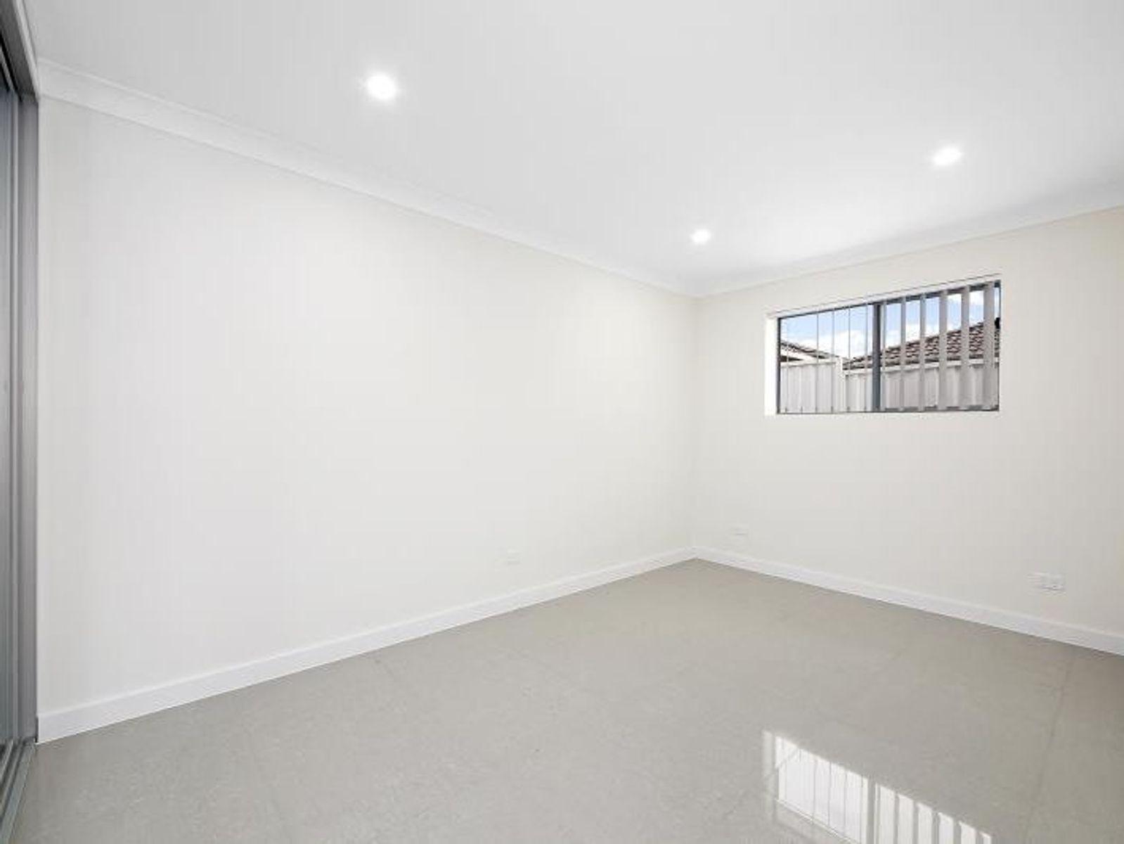 1/92A Iberia Street, Padstow, NSW 2211