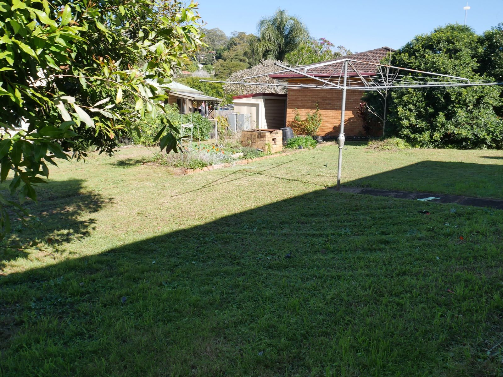 5 Oliver Place, East Lismore, NSW 2480