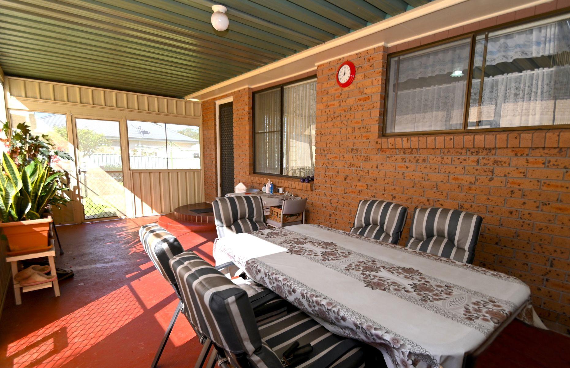 22 Tidy Close, Callala Bay, NSW 2540
