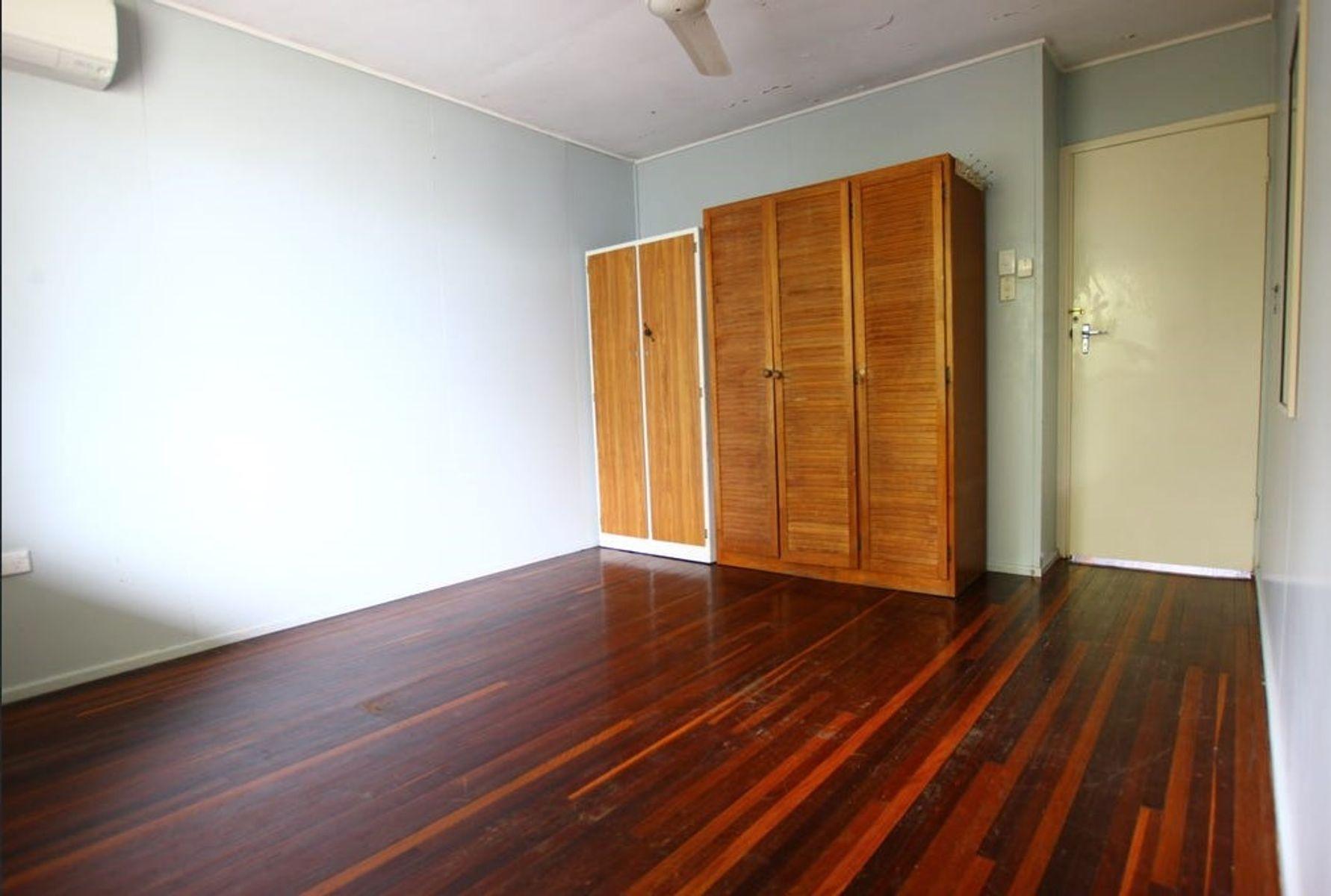 7/8 Wellington Street, Mackay, QLD 4740
