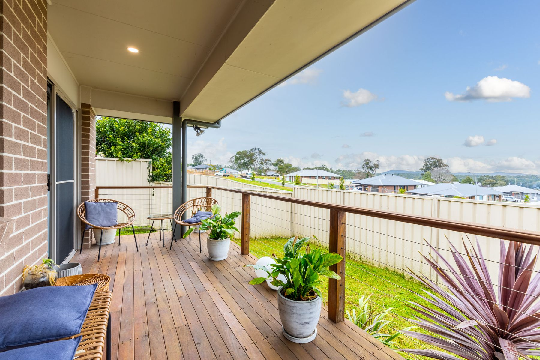 45 Terrigal Street, Morisset, NSW 2264