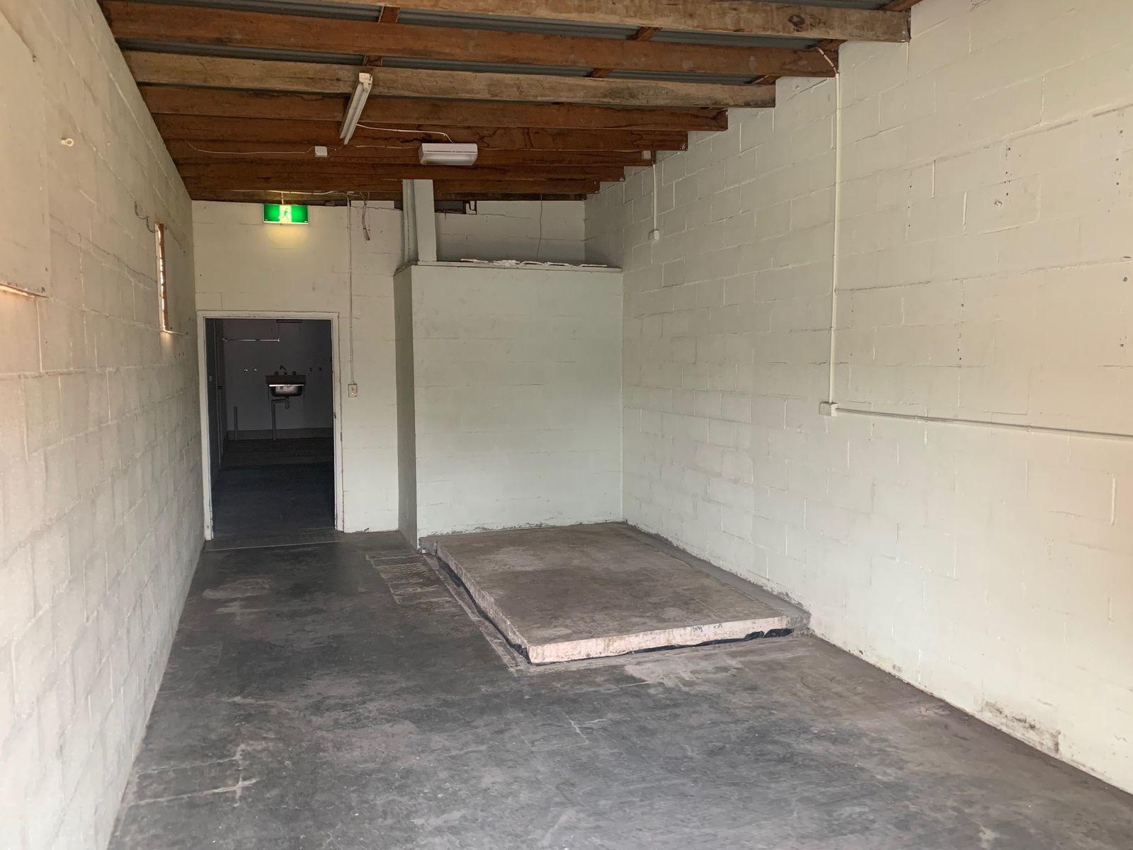 77A Langtree Avenue, Mildura, VIC 3500