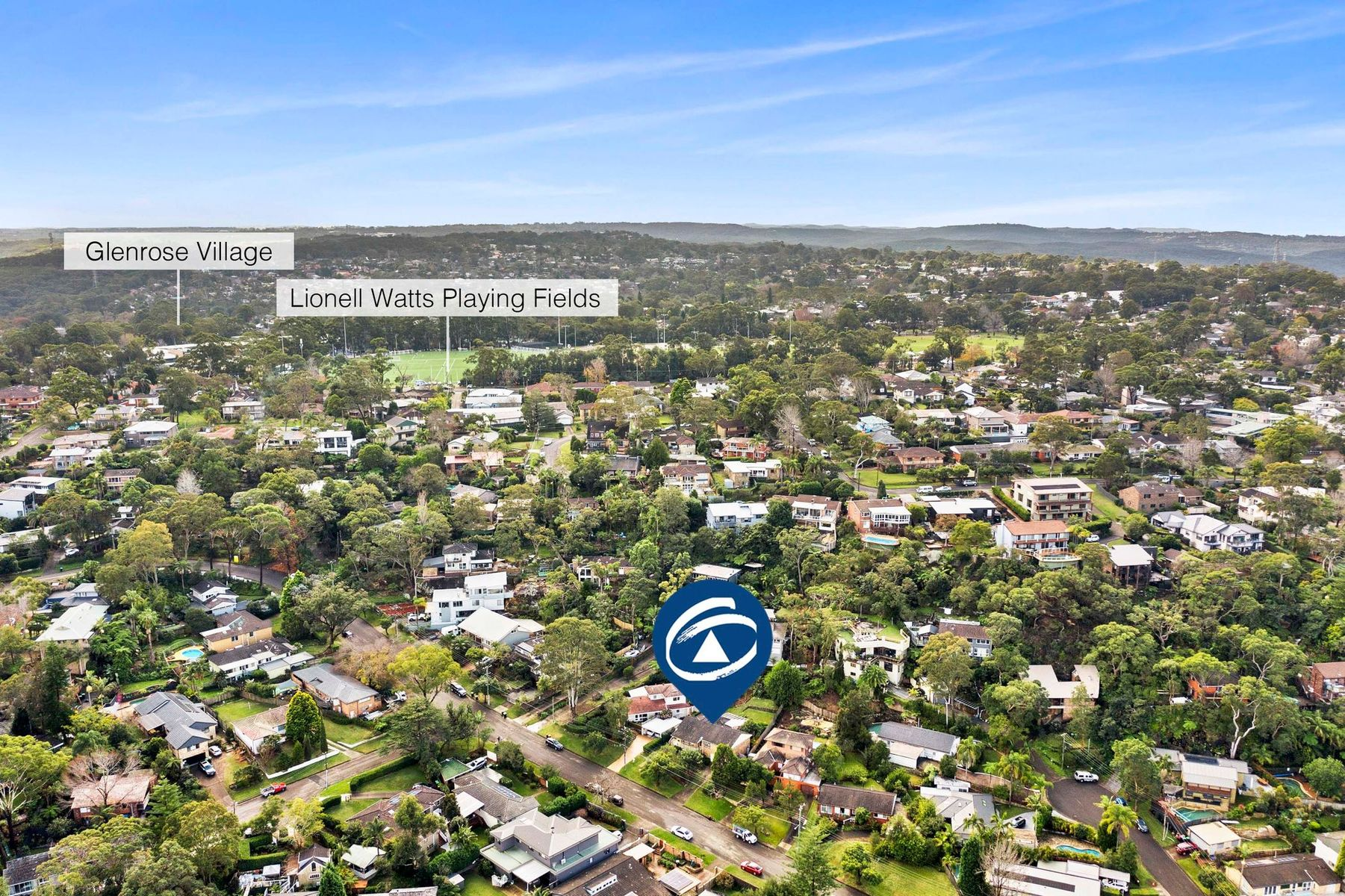 46 Kens Road, Frenchs Forest, NSW 2086
