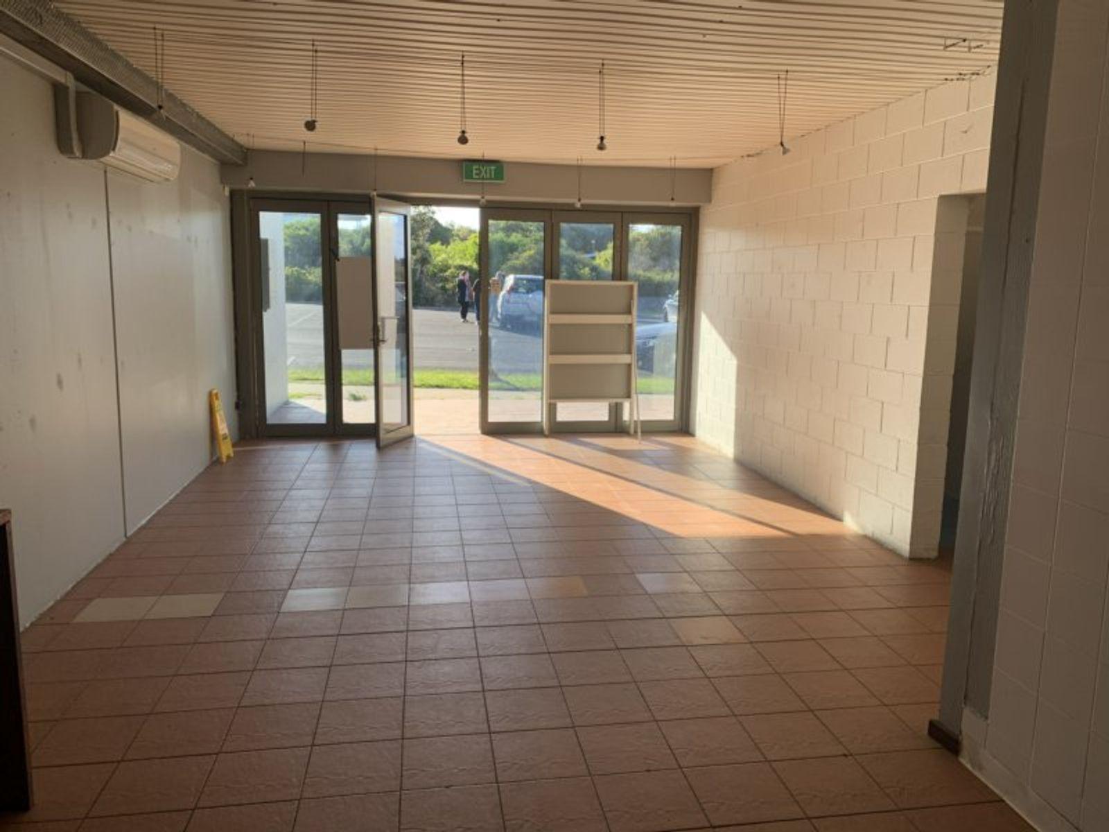 13 Market Place, Cape Paterson, VIC 3995