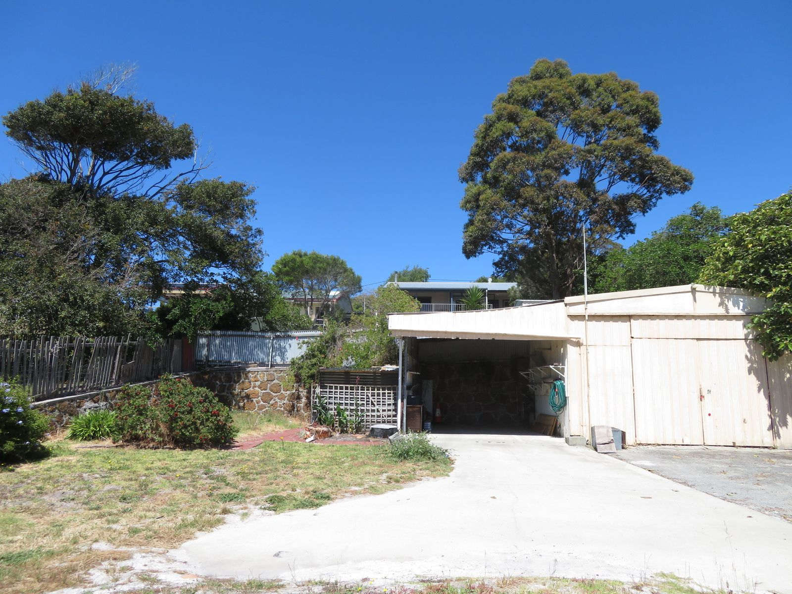 285 Albany Highway, Mount Melville, WA 6330