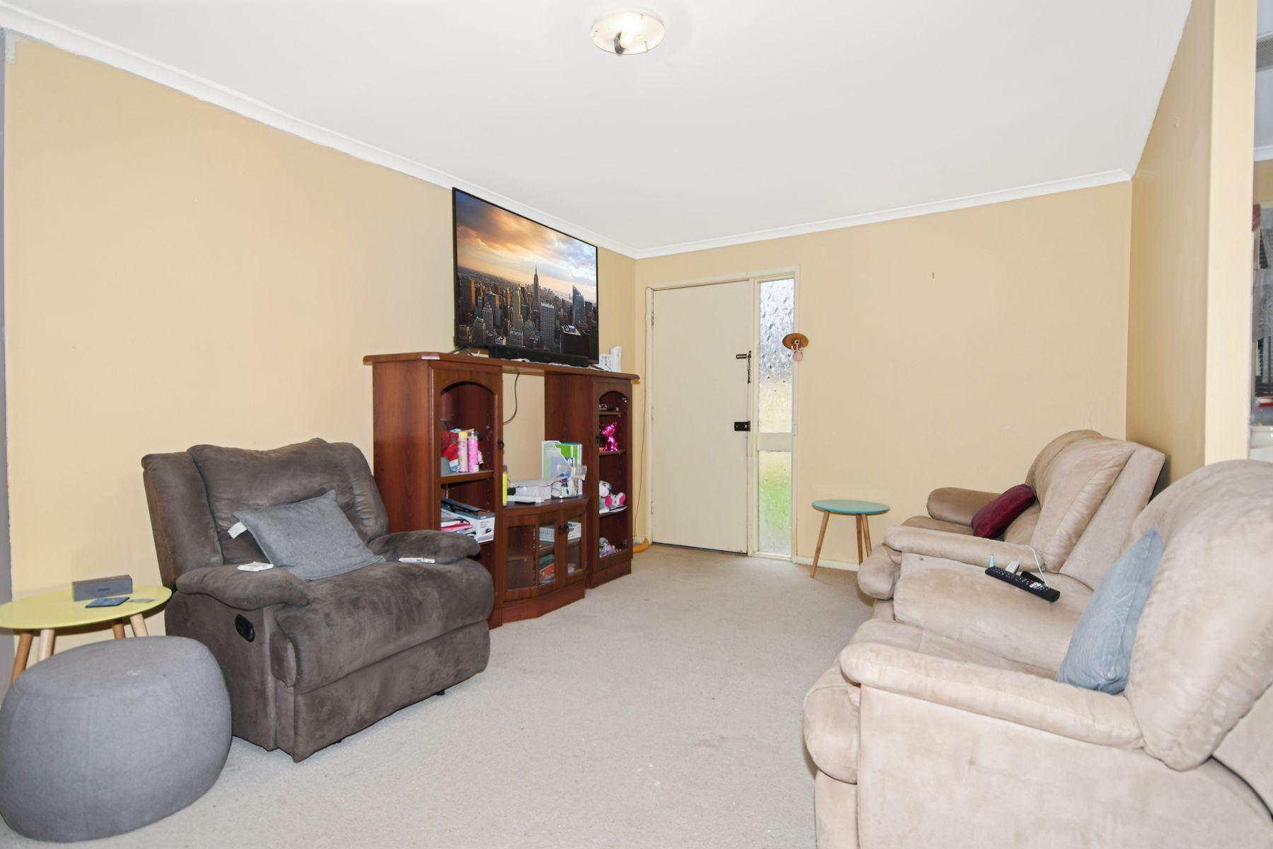 3/71 Suttor Street, Windradyne, NSW 2795