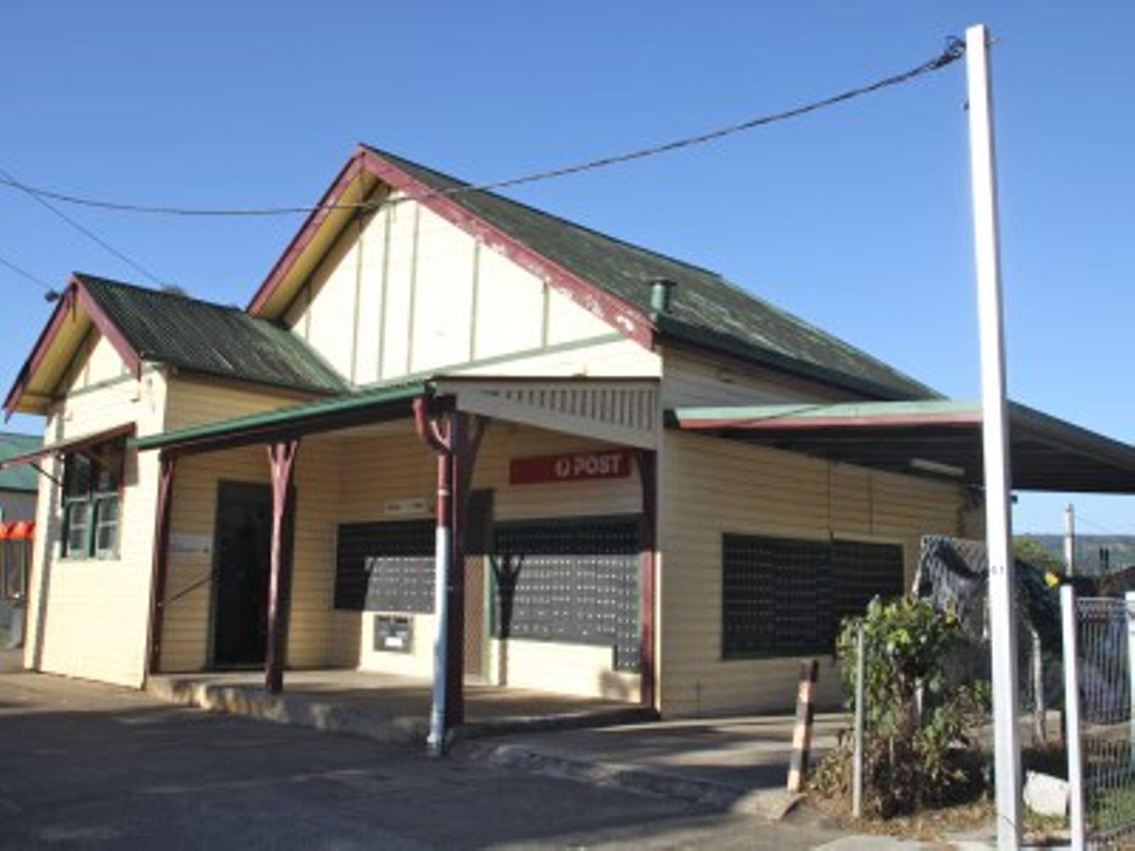 43 Cullen Street, Nimbin, NSW 2480
