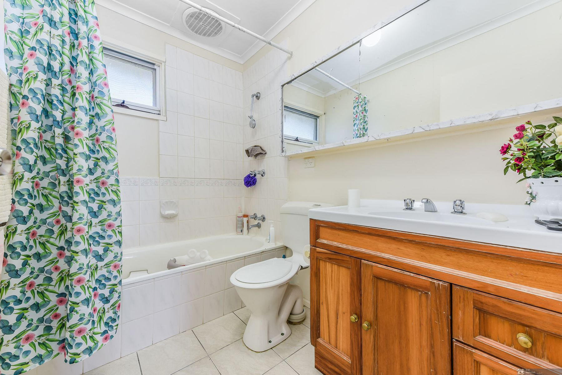 1 Romilly Crescent, Mulgrave, VIC 3170