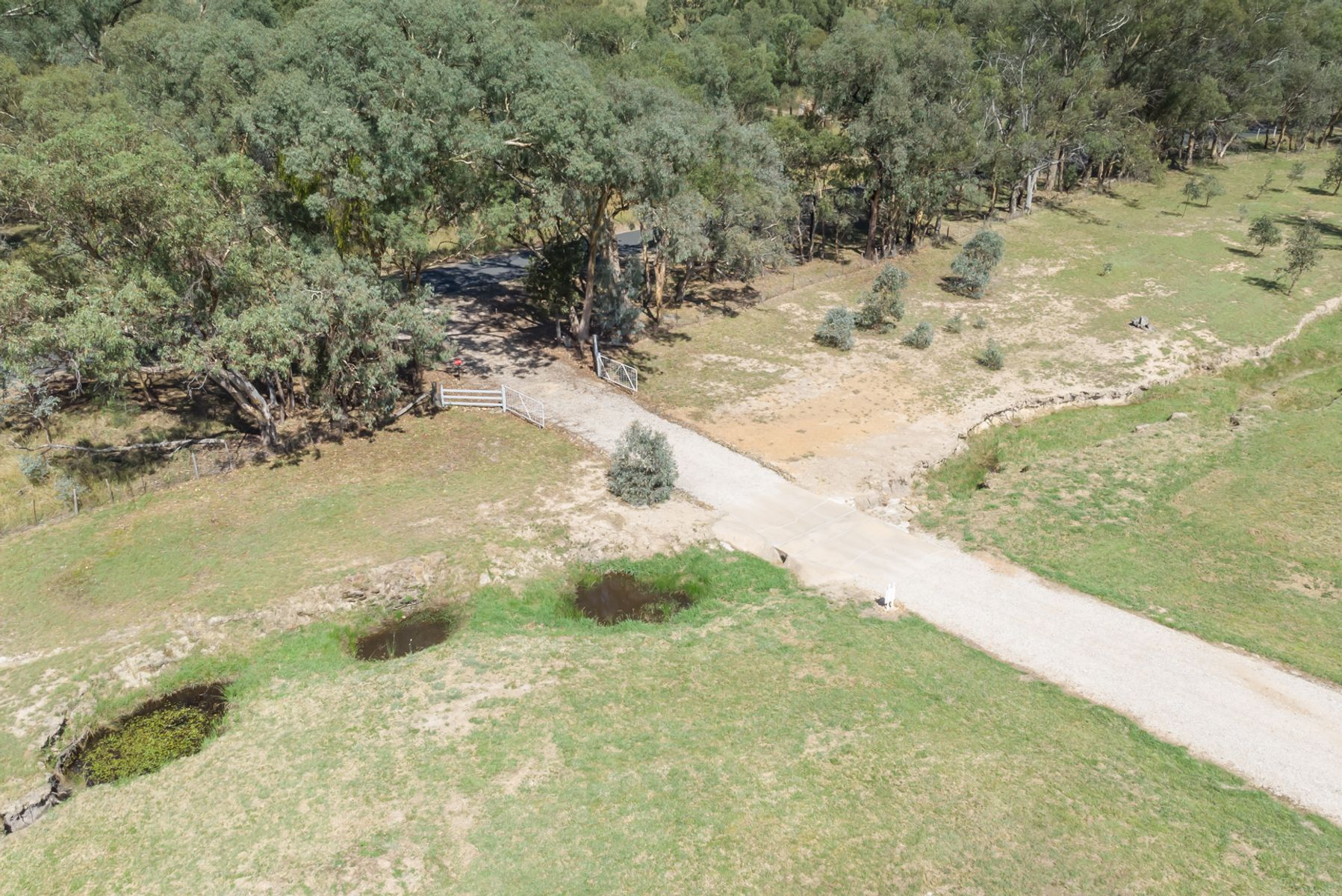 189 Windeyer Road, Mudgee, NSW 2850