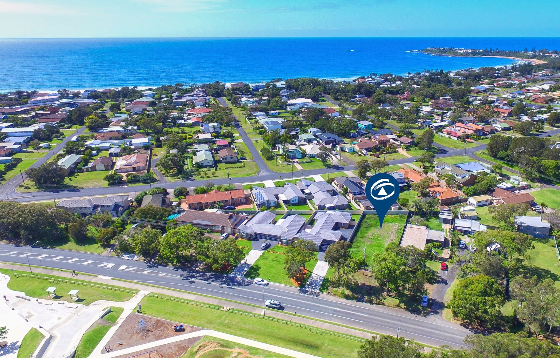 148 Prince Edward Avenue, Culburra Beach, NSW 2540