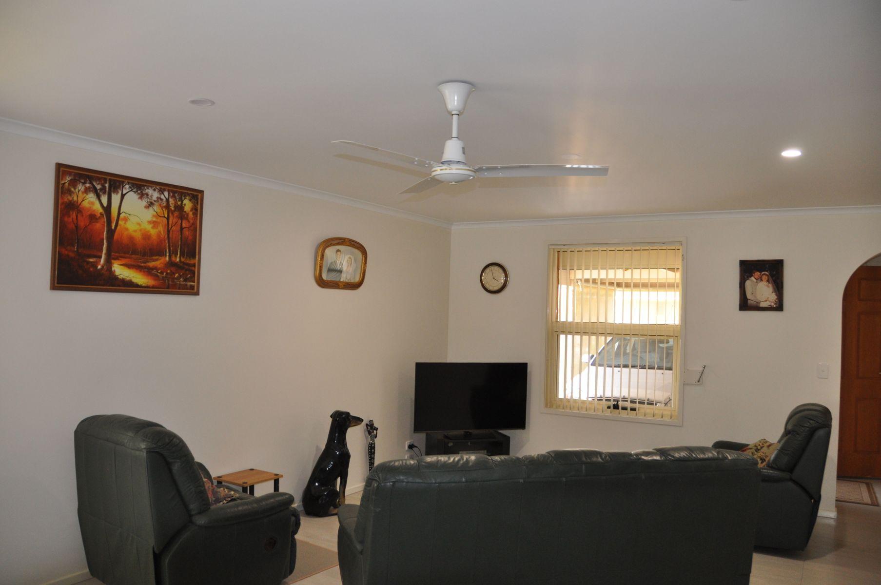12B Mary Starr Drive, Waikerie, SA 5330