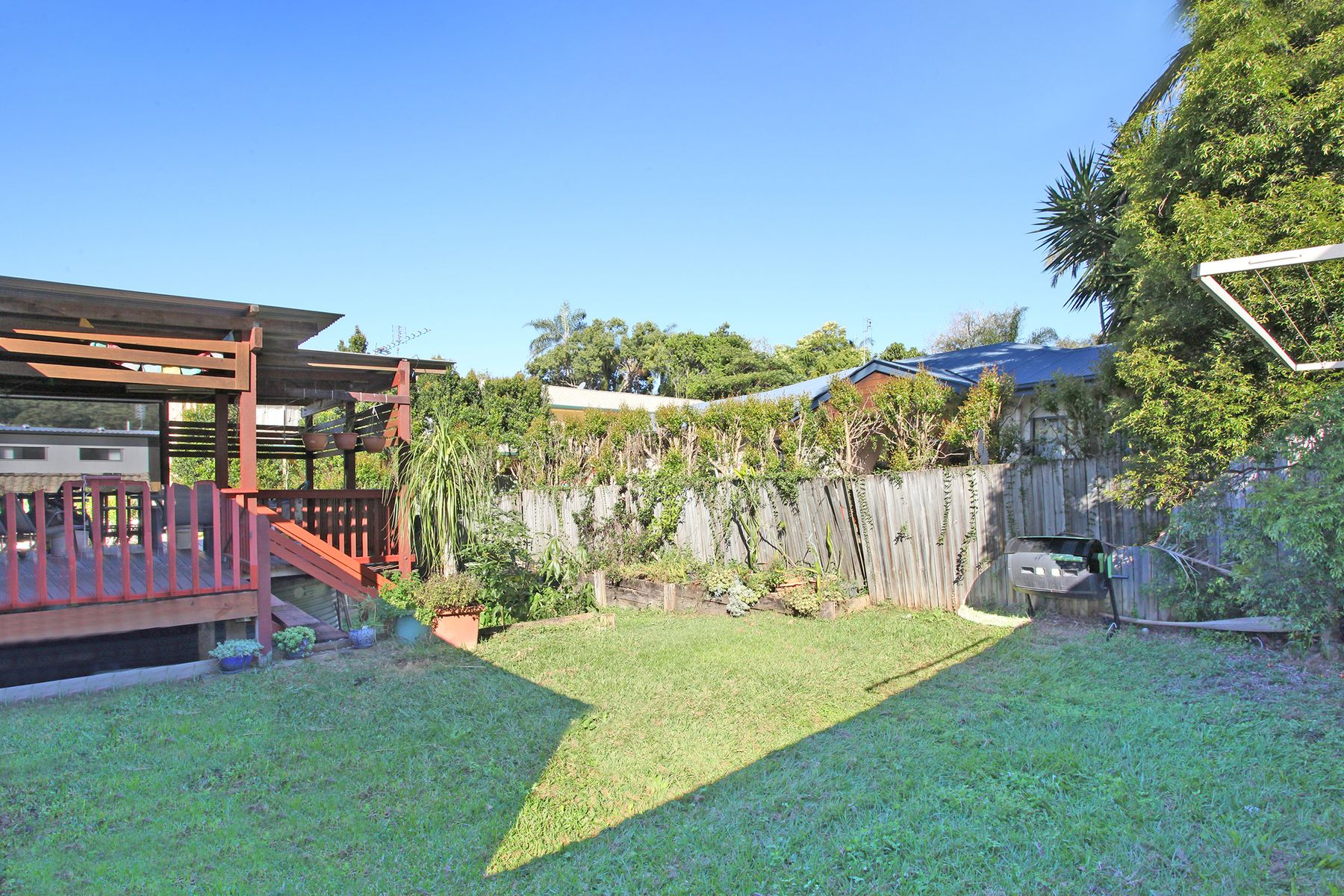 10 Reilly Road, Nambour, QLD 4560