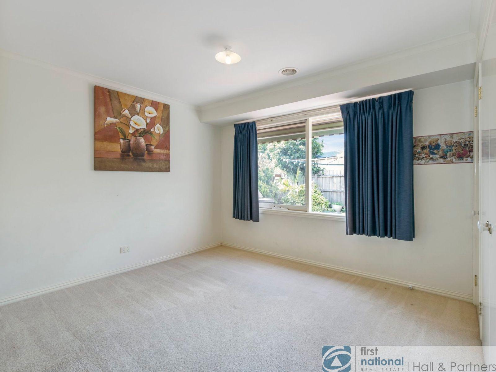 20 Caversham Terrace, Lynbrook, VIC 3975