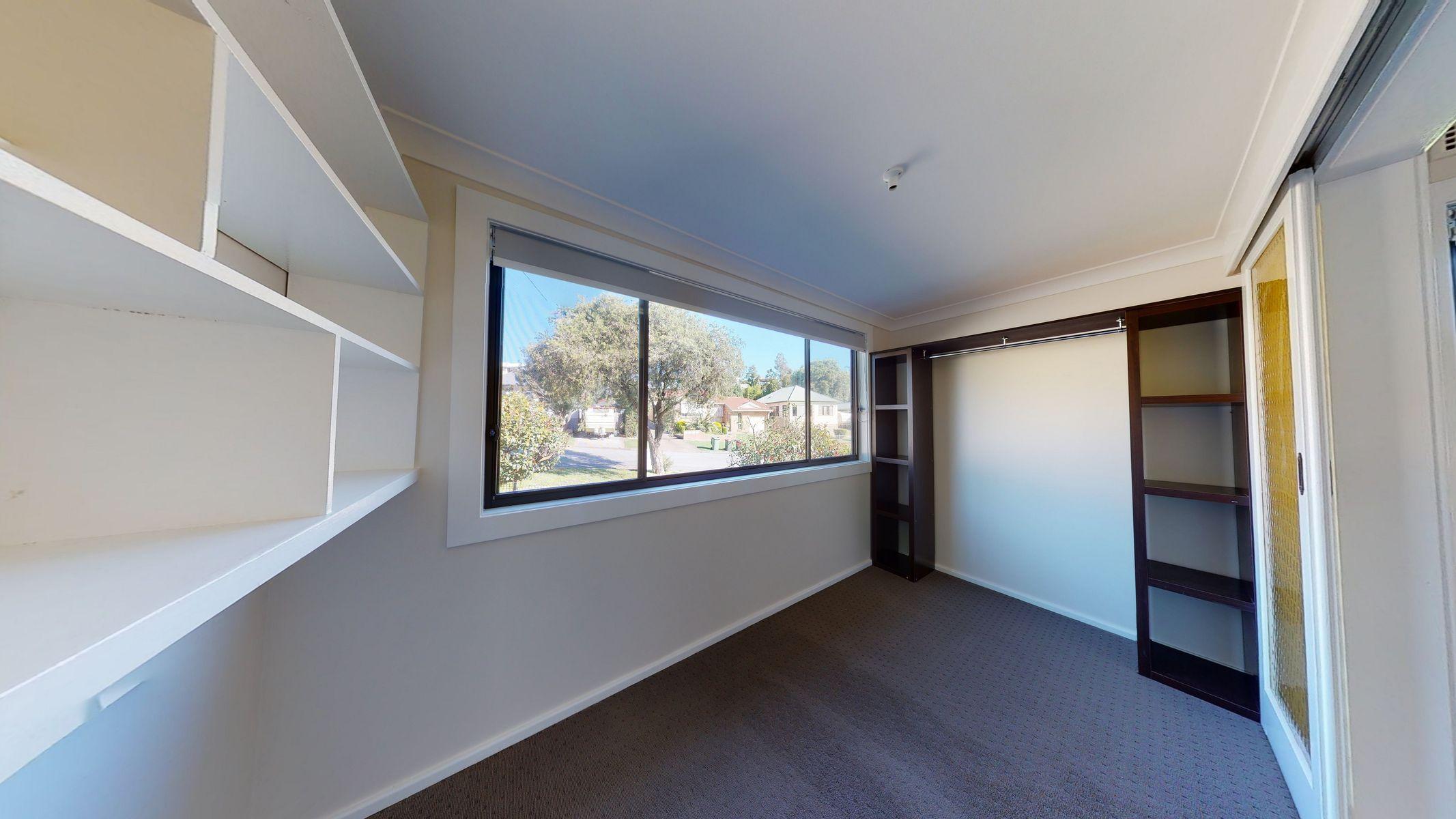 15 Gunambi Street, Wallsend, NSW 2287