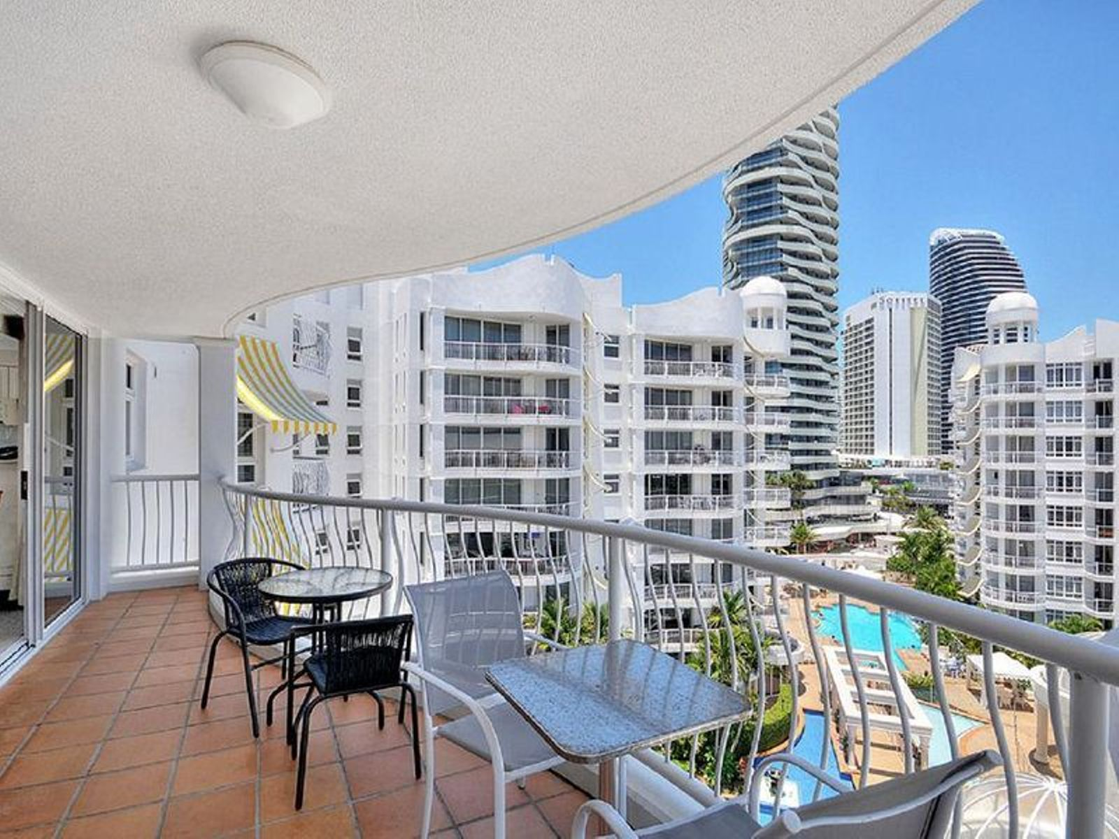 2702/24-26 Queensland Avenue, Broadbeach, QLD 4218