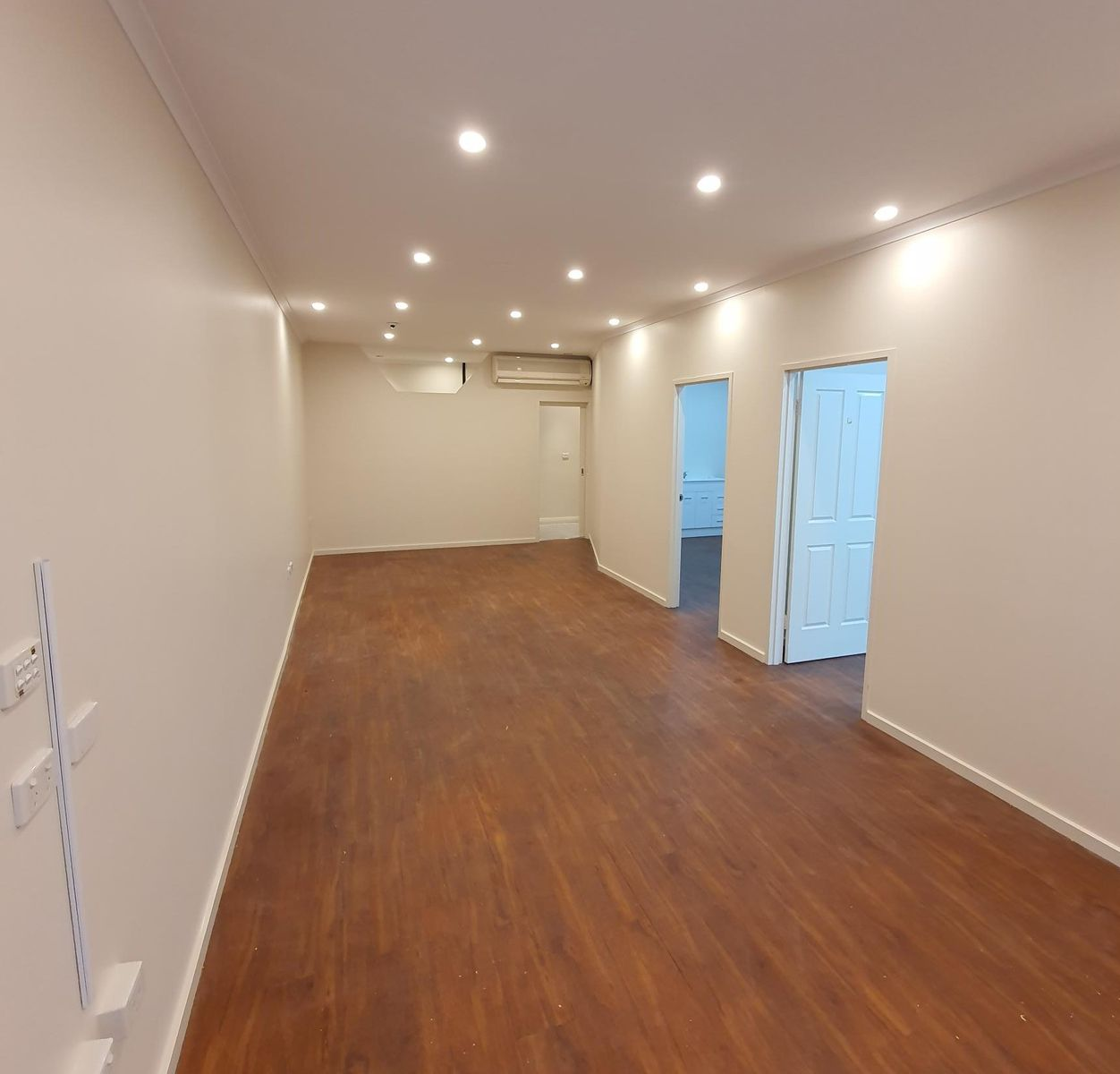 2/58 Todd Mall, Alice Springs, NT 0870