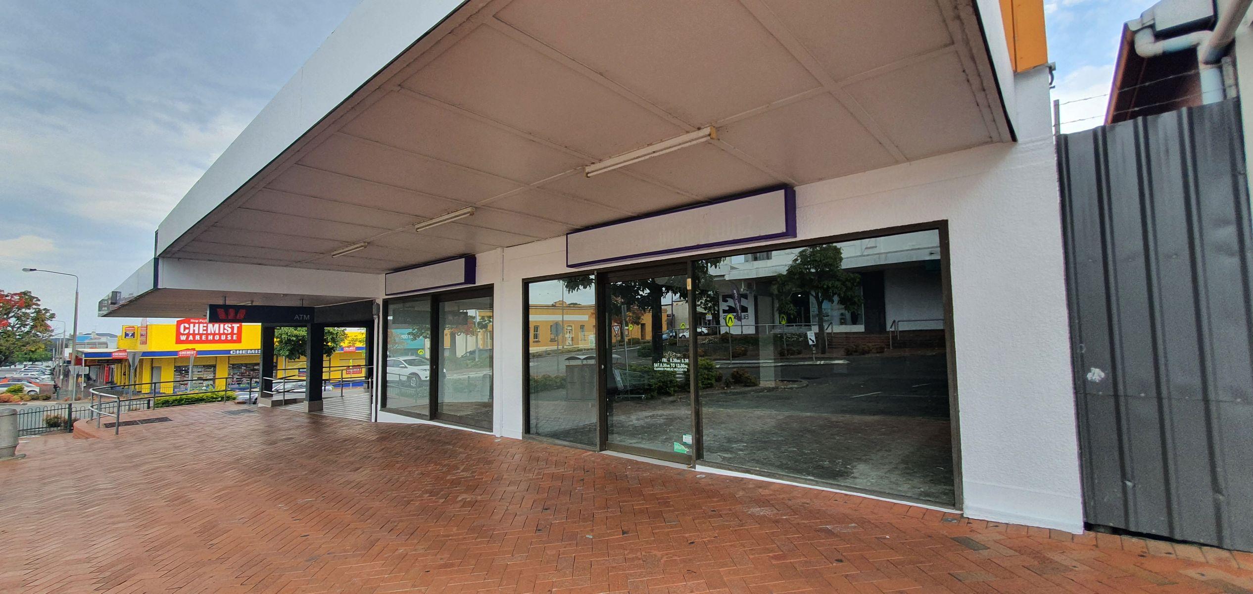 2/42-44 Manning Street, Taree, NSW 2430
