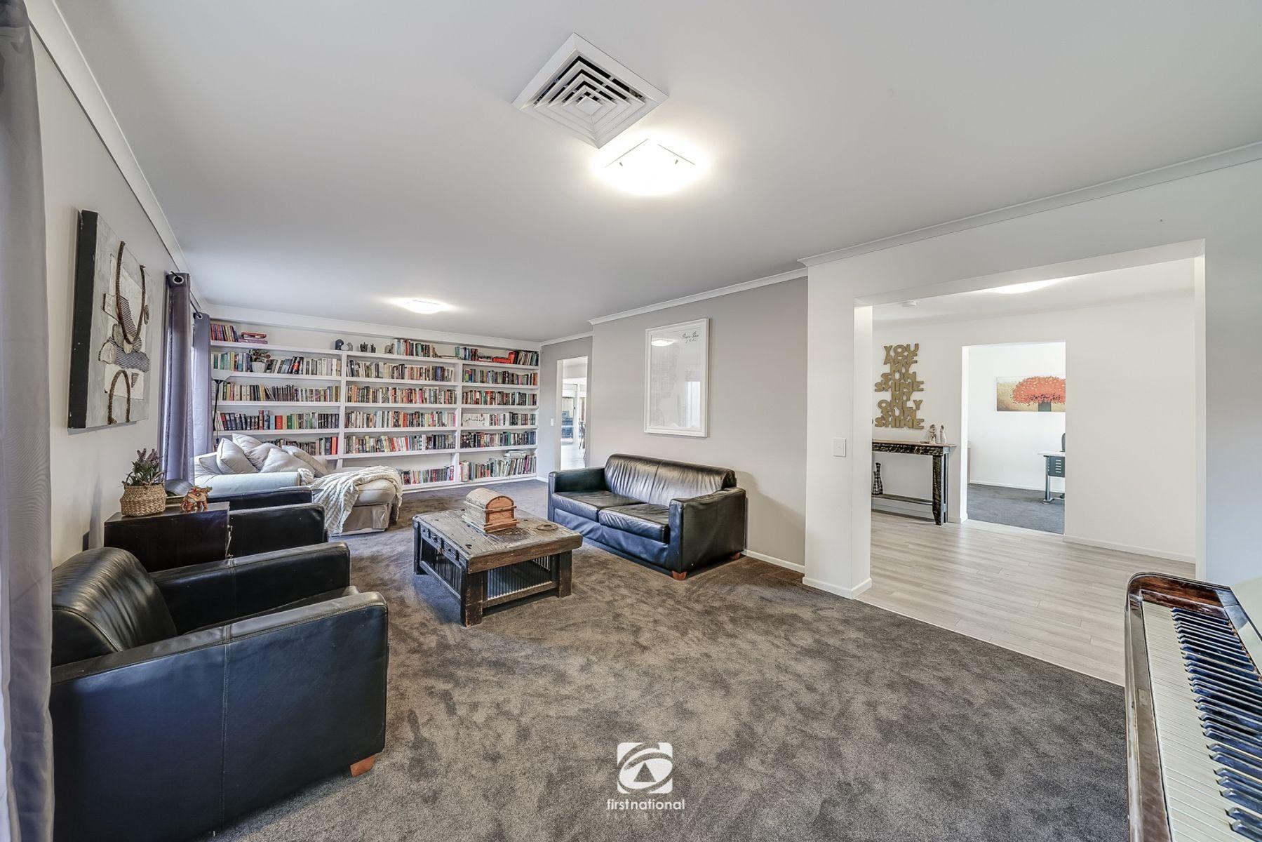 30 Meehan Terrace, Harrington Park, NSW 2567
