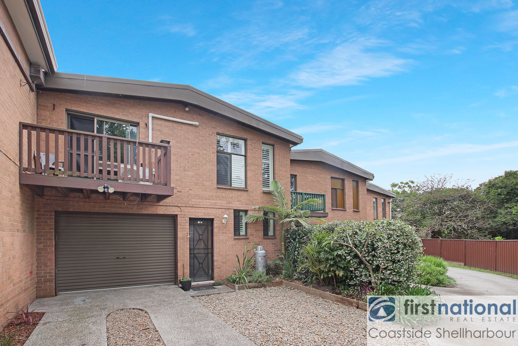 3/68 Jane Avenue, Warrawong, NSW 2502