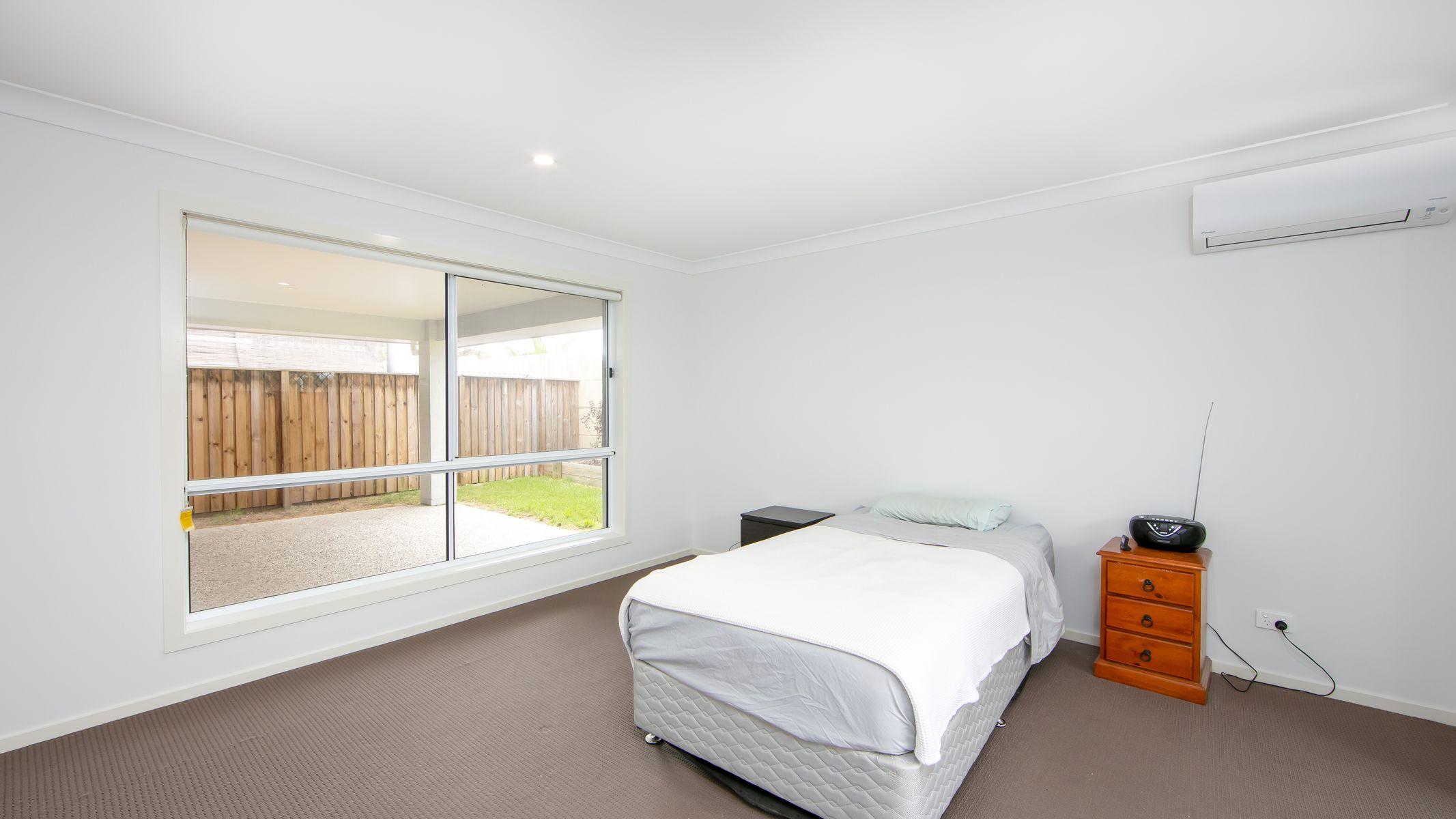 52 The Drive, Yamba, NSW 2464