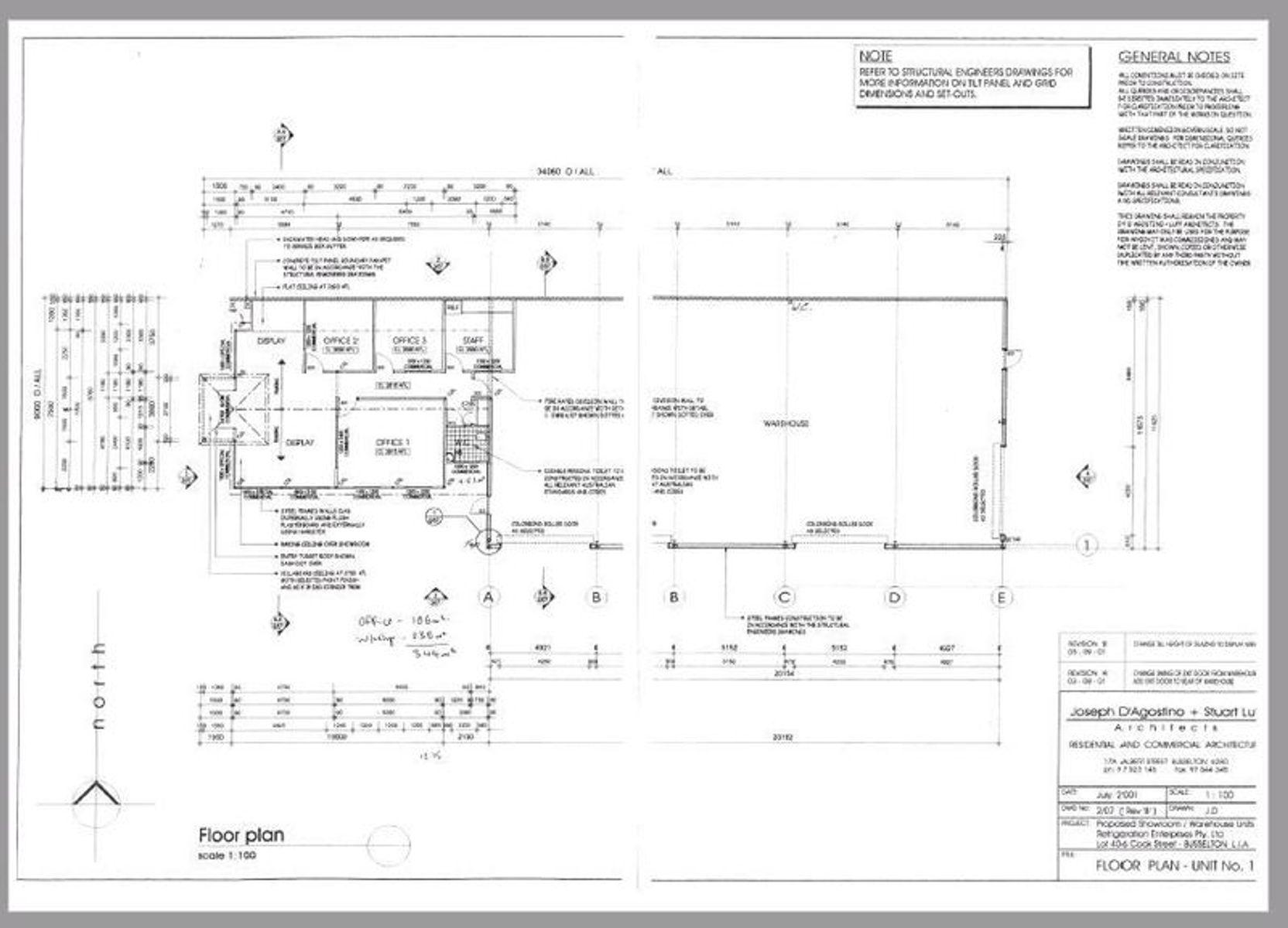 Unit 2/27 Cook Street, Busselton, WA 6280