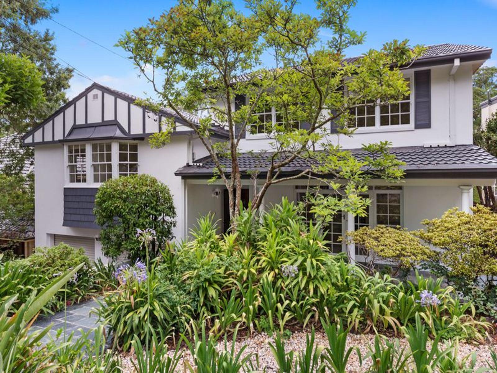 5 Fern Street, Pymble, NSW 2073