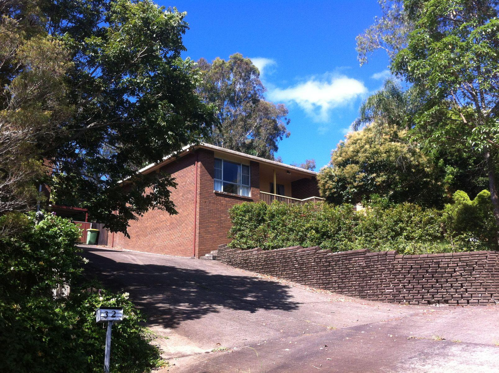 34 Campbell Crescent, Goonellabah, NSW 2480